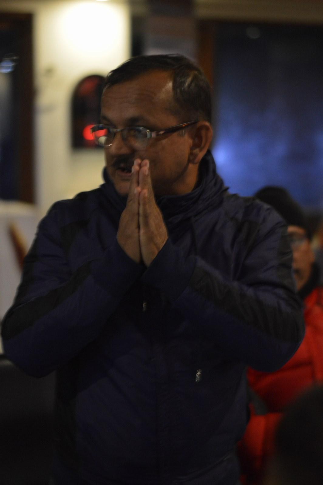 Guest-Speaker-Bishwa-Prakash-Sharma-Rotary-Club-of-Kakarvitta-22