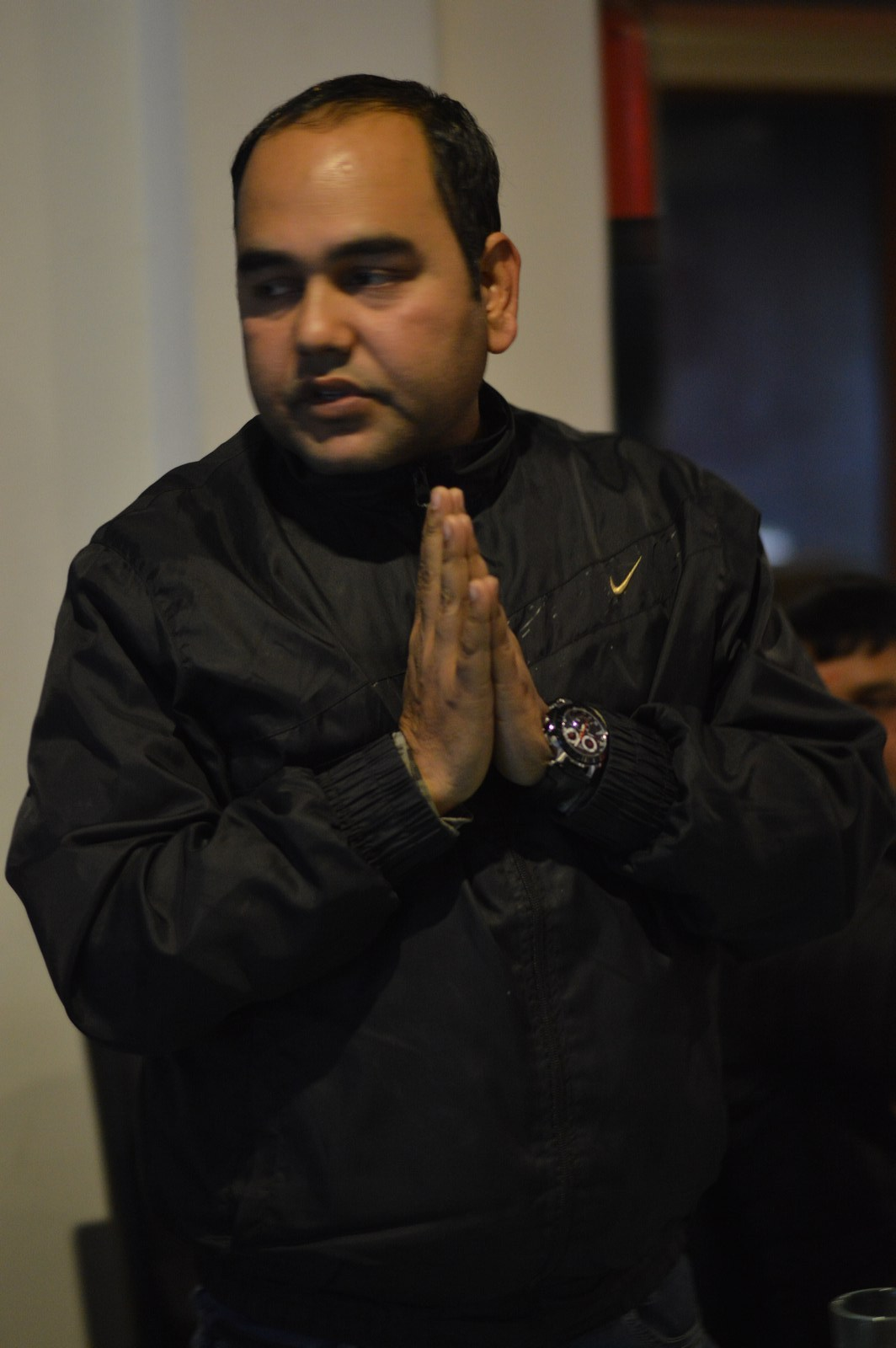 Guest-Speaker-Bishwa-Prakash-Sharma-Rotary-Club-of-Kakarvitta-24
