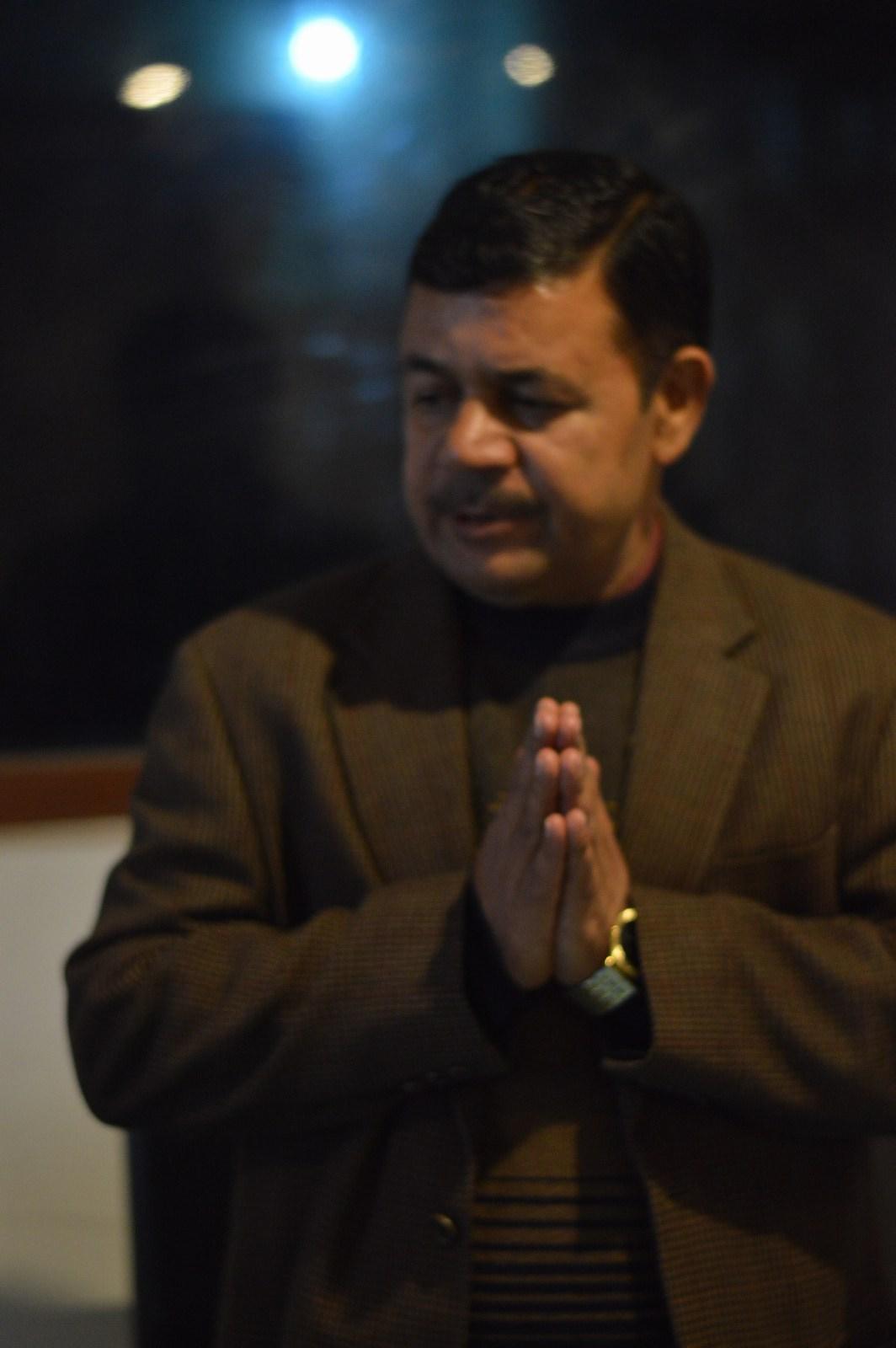 Guest-Speaker-Bishwa-Prakash-Sharma-Rotary-Club-of-Kakarvitta-25