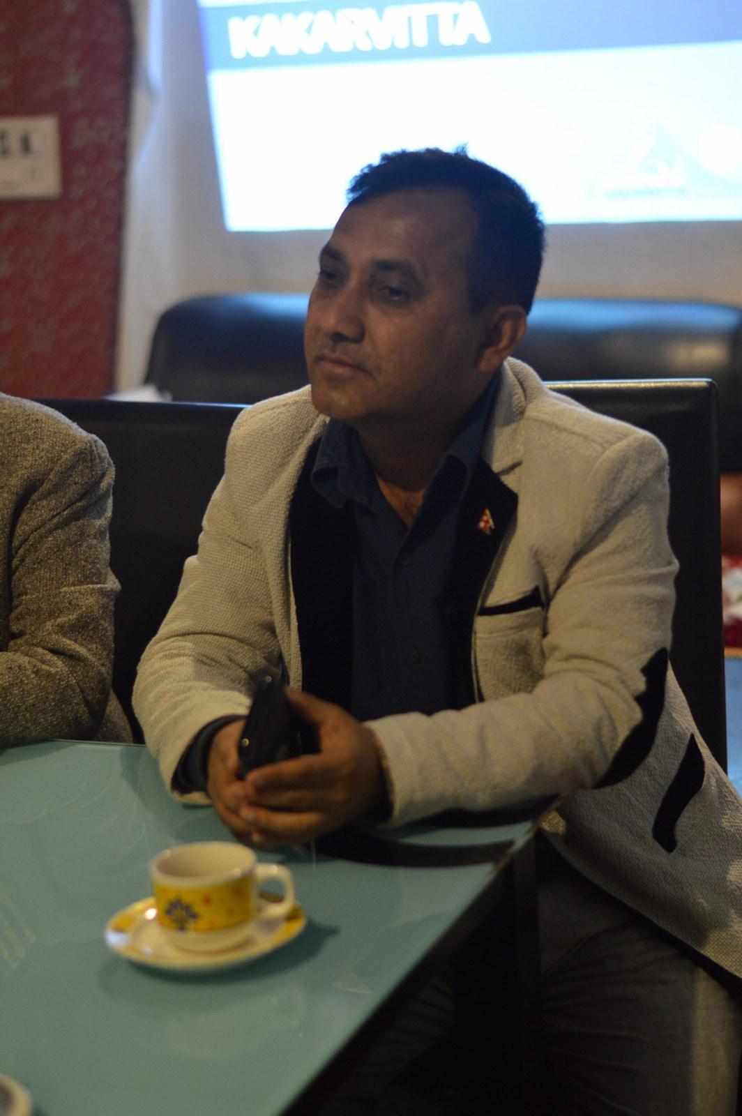 Guest-Speaker-Bishwa-Prakash-Sharma-Rotary-Club-of-Kakarvitta-29