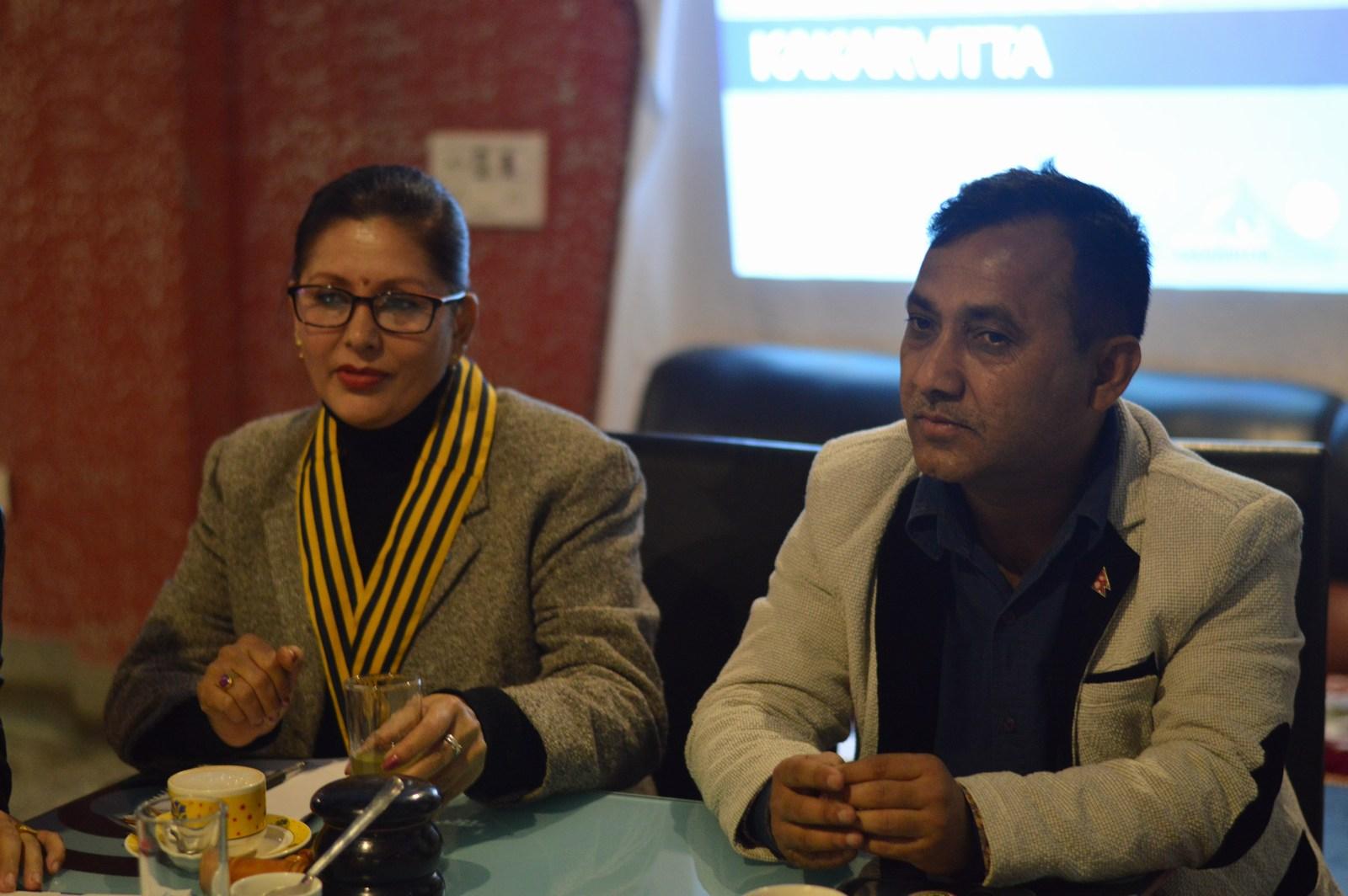 Guest-Speaker-Bishwa-Prakash-Sharma-Rotary-Club-of-Kakarvitta-30