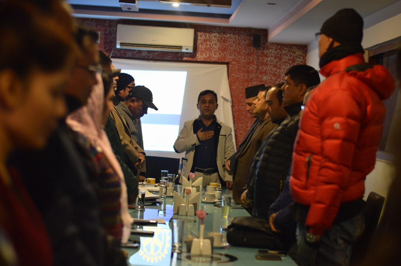 Guest-Speaker-Bishwa-Prakash-Sharma-Rotary-Club-of-Kakarvitta-31