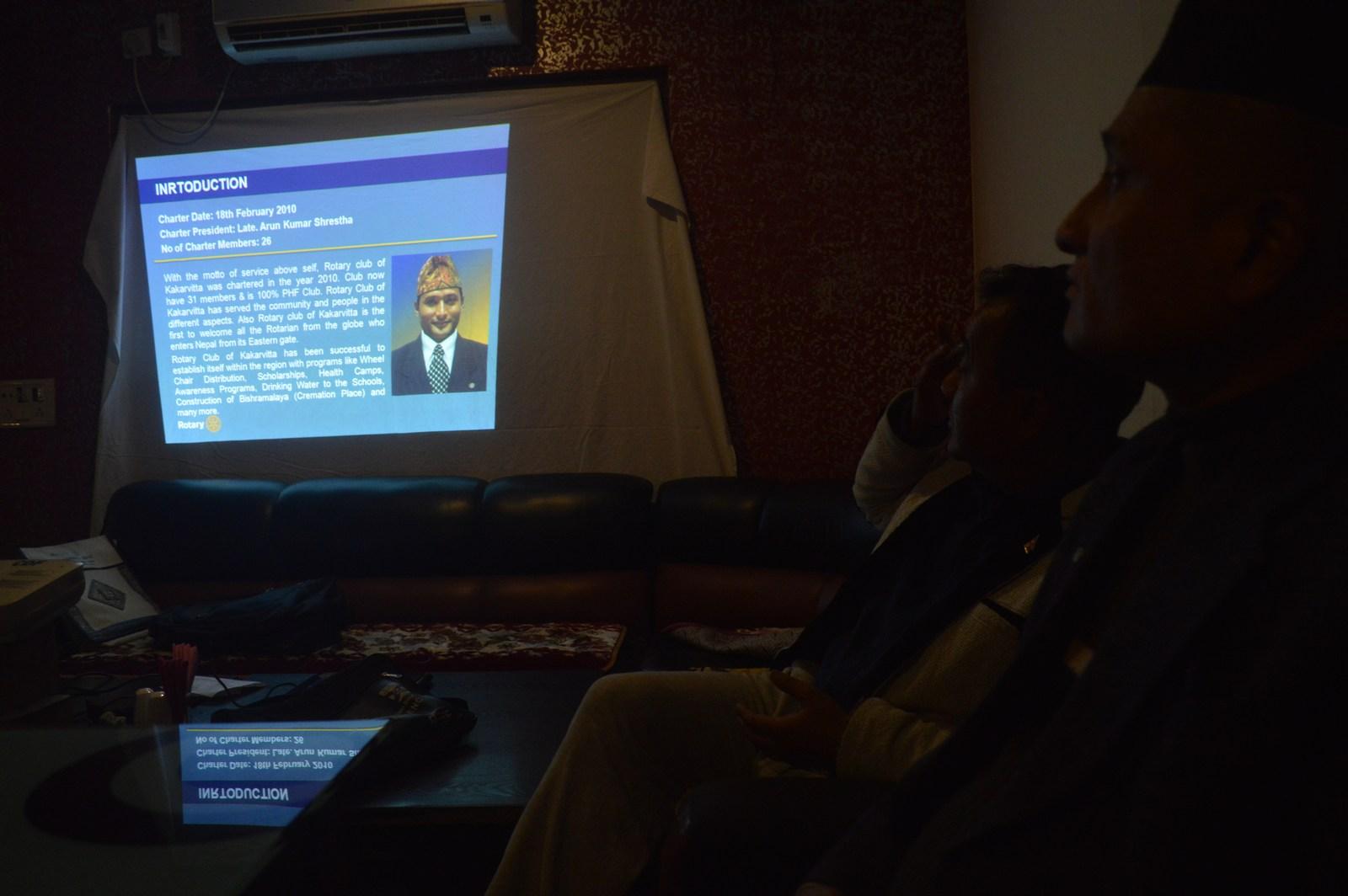 Guest-Speaker-Bishwa-Prakash-Sharma-Rotary-Club-of-Kakarvitta-32