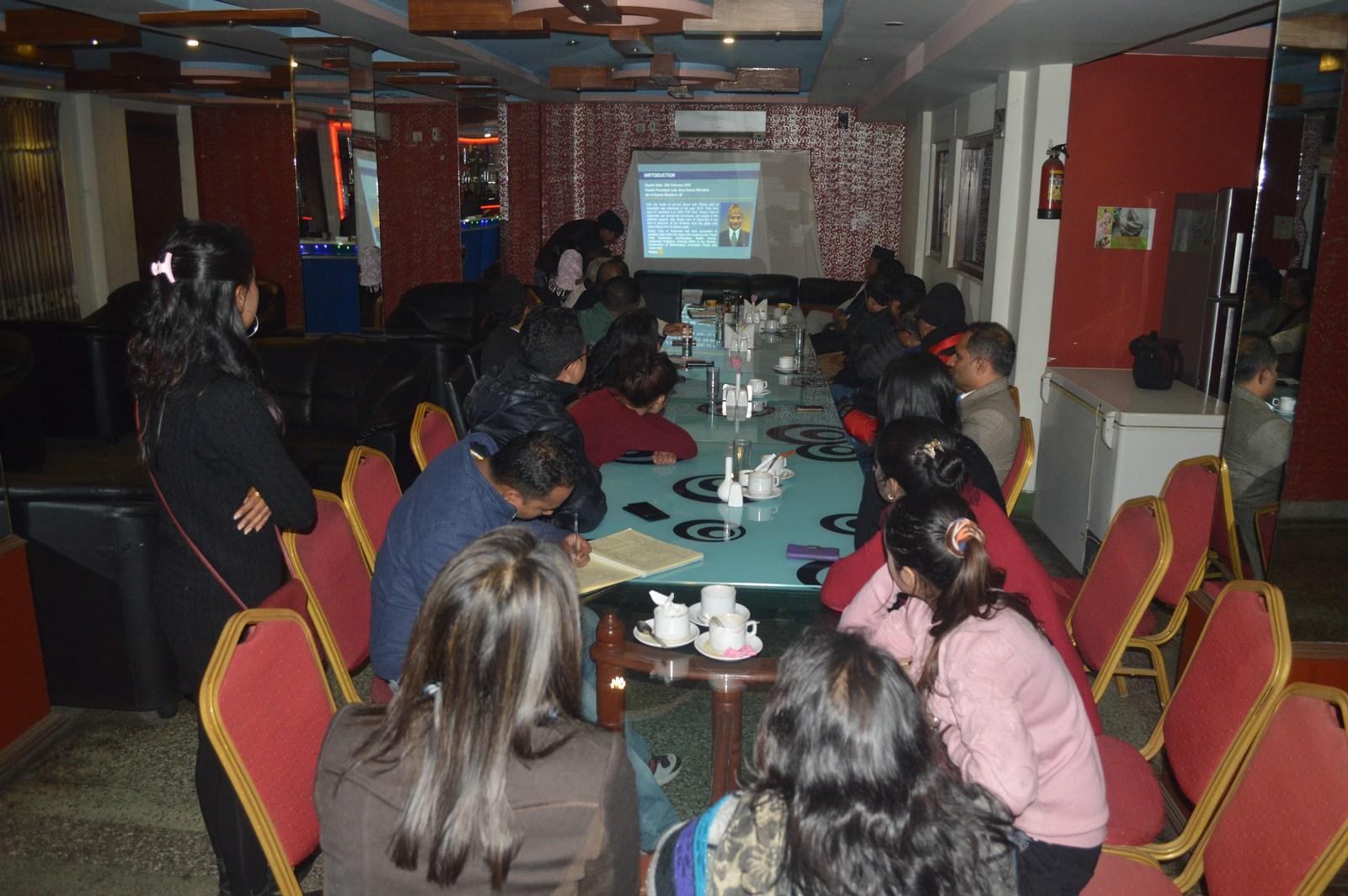 Guest-Speaker-Bishwa-Prakash-Sharma-Rotary-Club-of-Kakarvitta-33