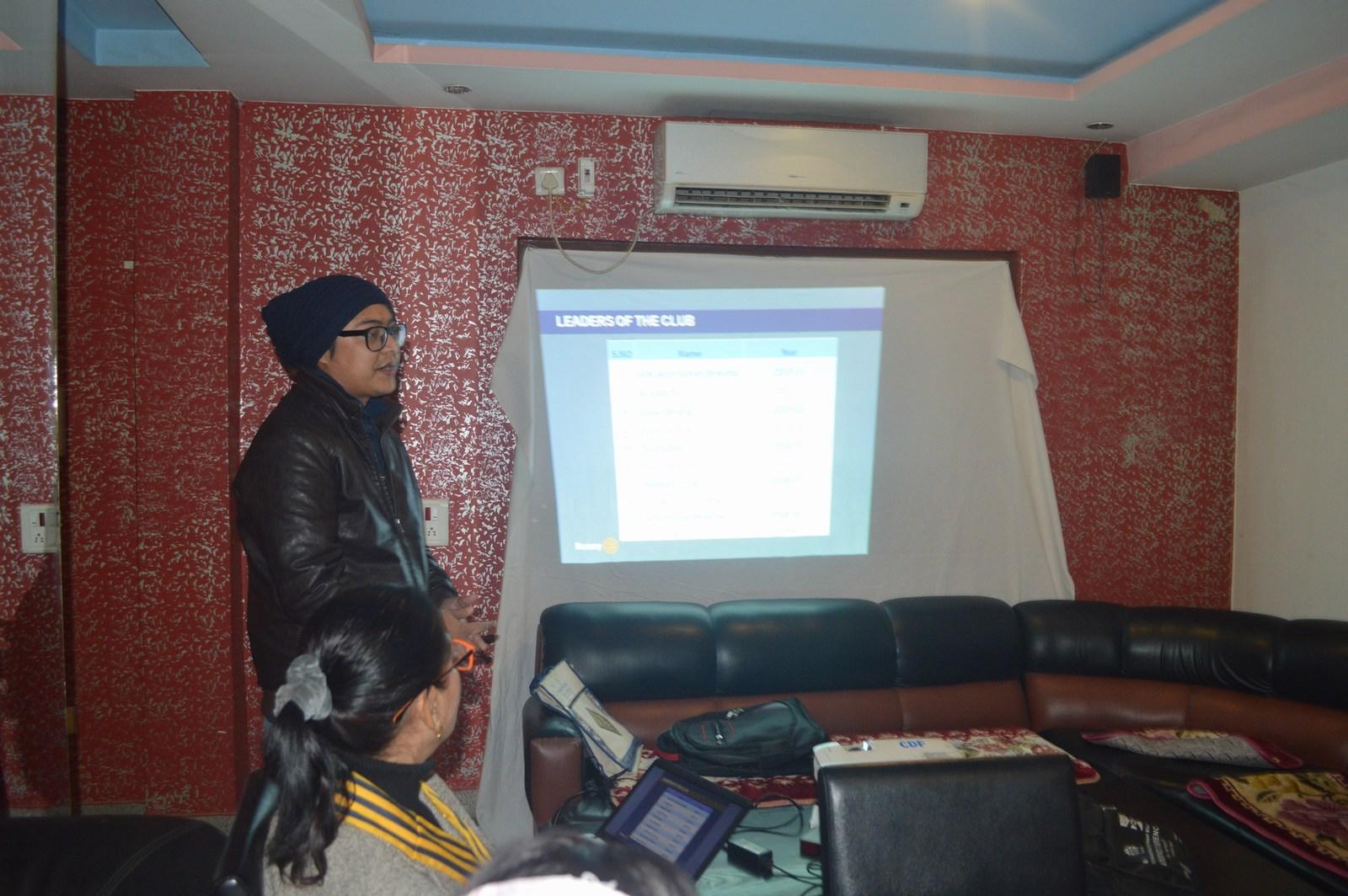 Guest-Speaker-Bishwa-Prakash-Sharma-Rotary-Club-of-Kakarvitta-34