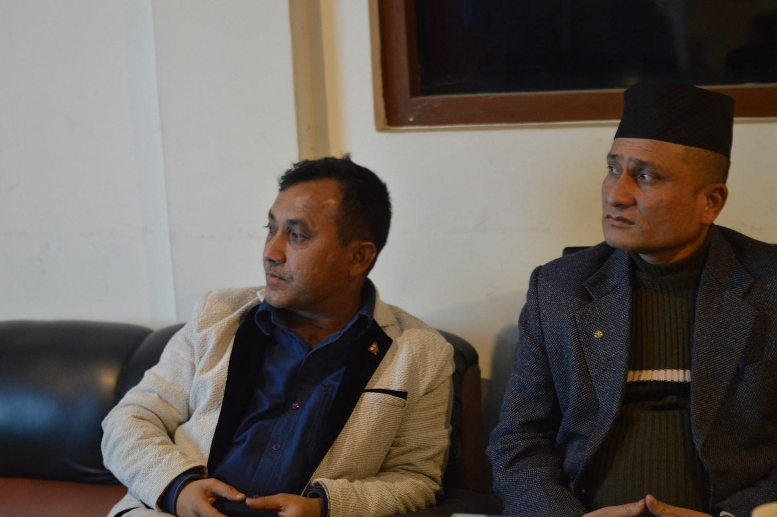 Guest-Speaker-Bishwa-Prakash-Sharma-Rotary-Club-of-Kakarvitta-35
