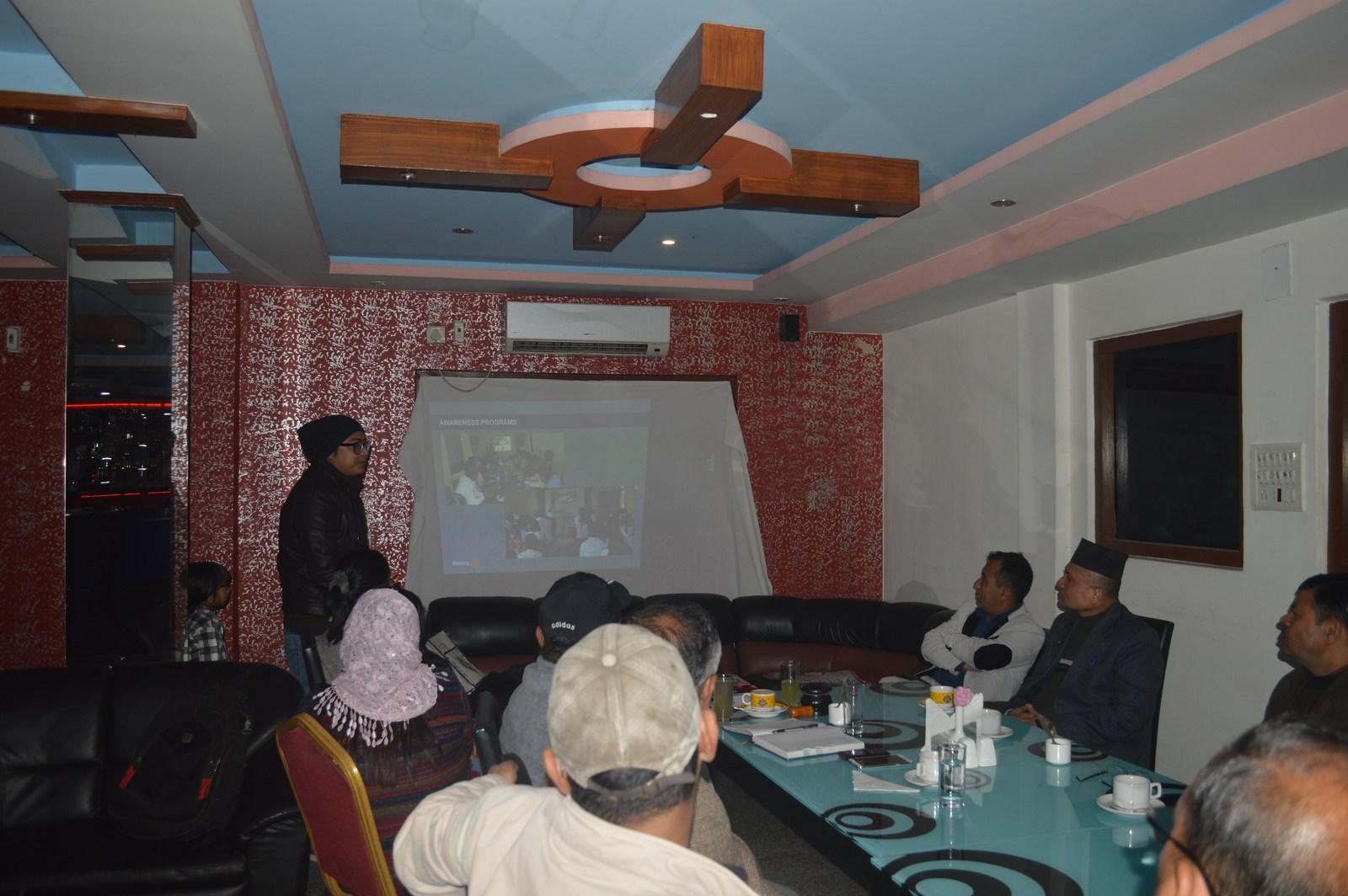 Guest-Speaker-Bishwa-Prakash-Sharma-Rotary-Club-of-Kakarvitta-36