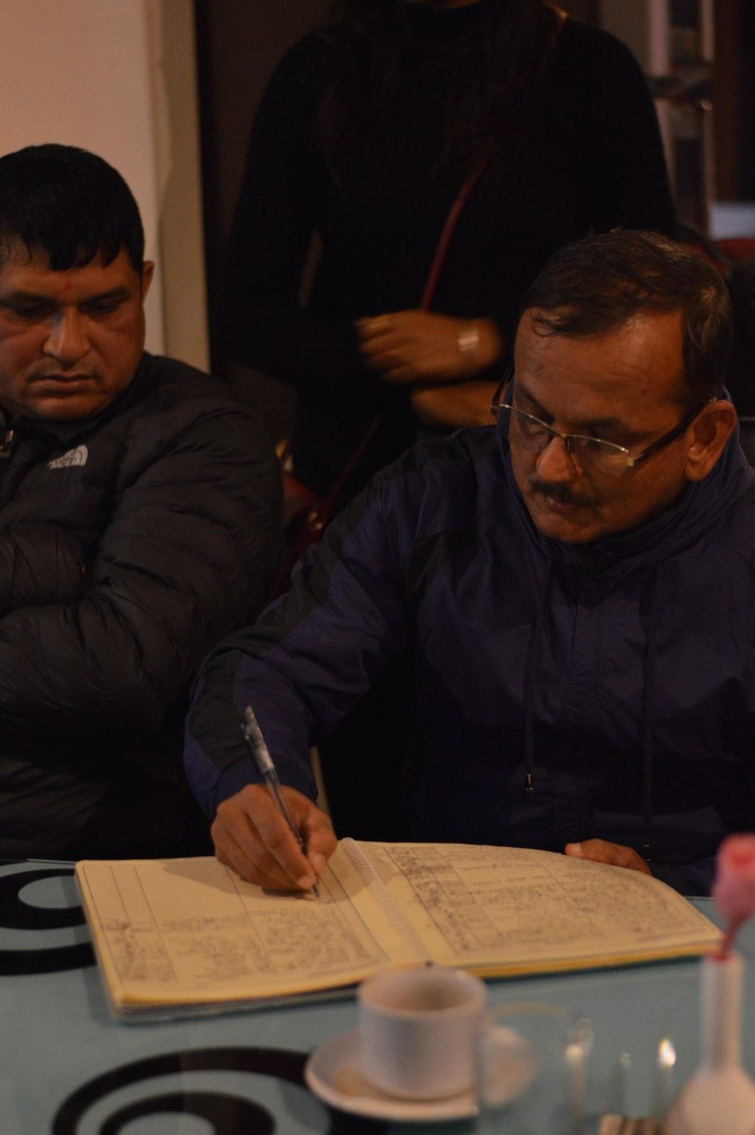 Guest-Speaker-Bishwa-Prakash-Sharma-Rotary-Club-of-Kakarvitta-37