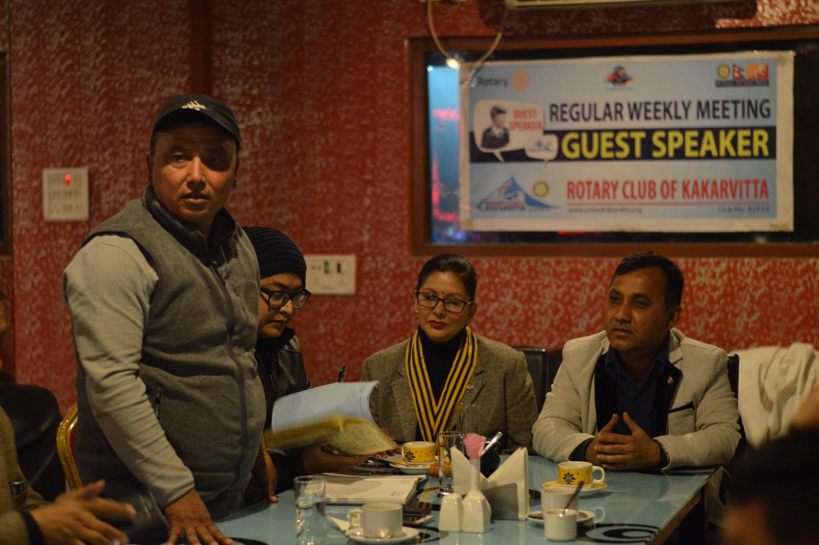 Guest-Speaker-Bishwa-Prakash-Sharma-Rotary-Club-of-Kakarvitta-40