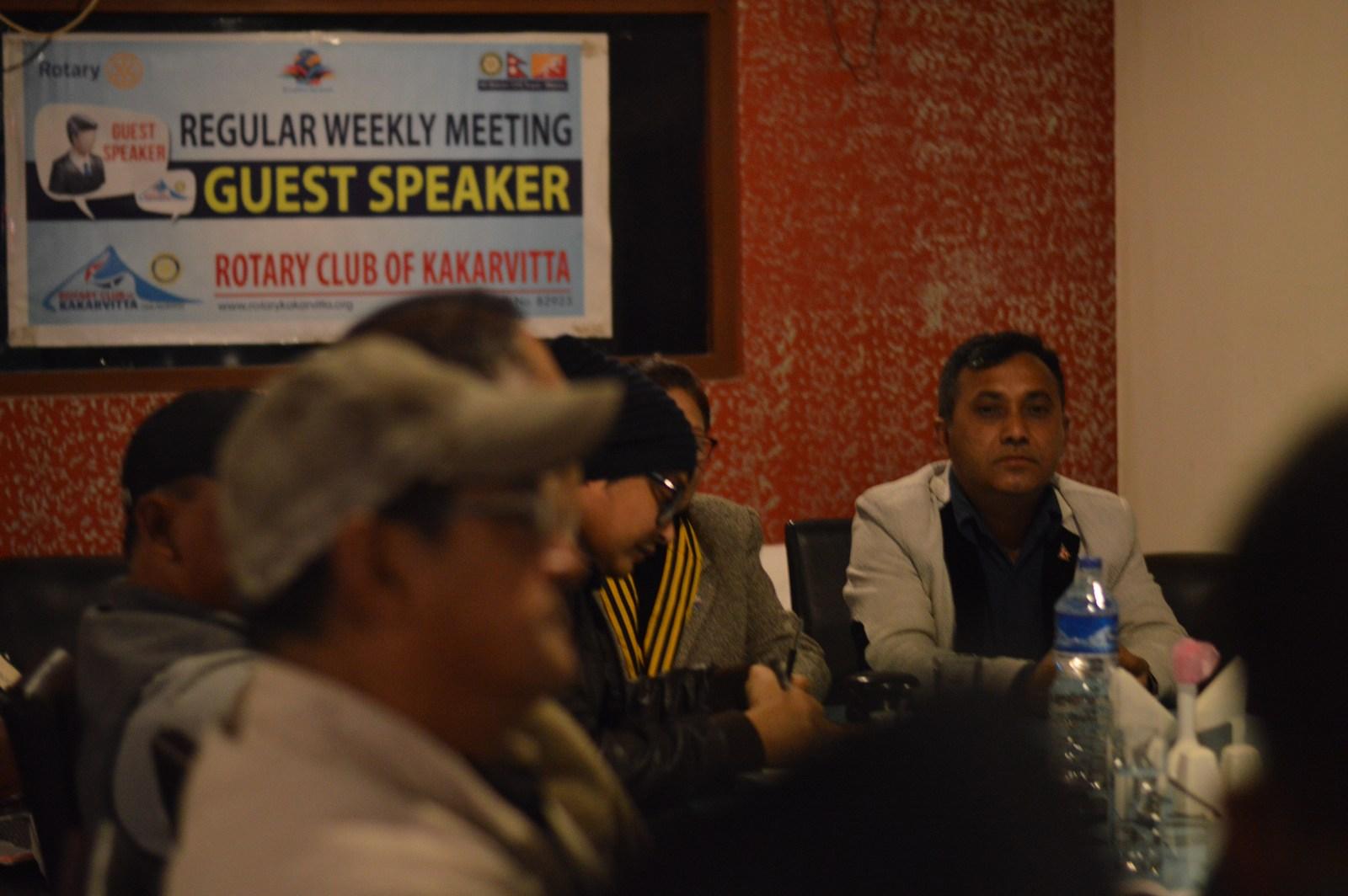 Guest-Speaker-Bishwa-Prakash-Sharma-Rotary-Club-of-Kakarvitta-48