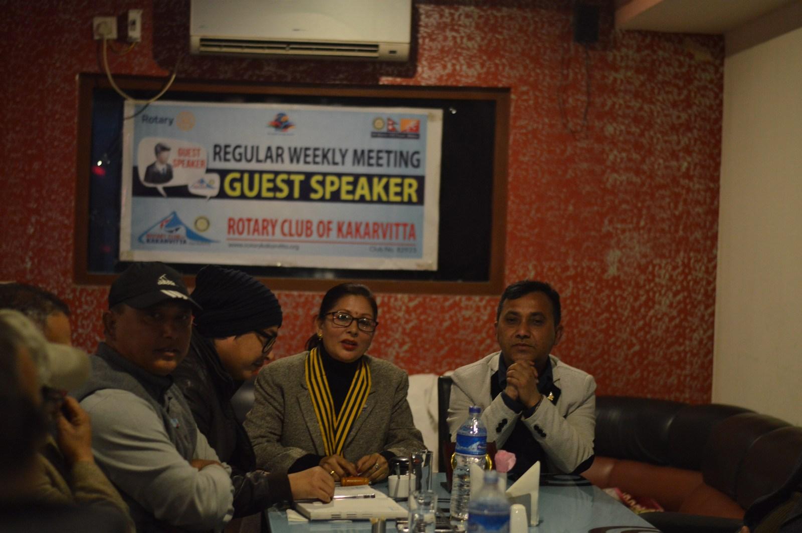 Guest-Speaker-Bishwa-Prakash-Sharma-Rotary-Club-of-Kakarvitta-52