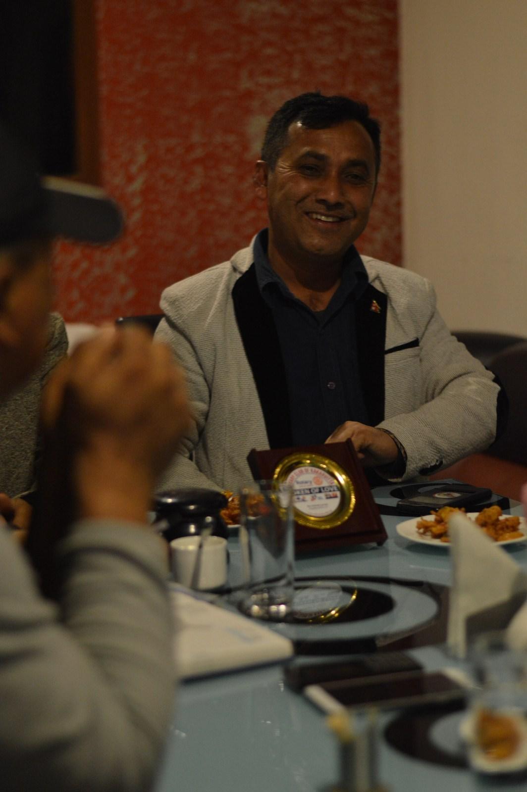 Guest-Speaker-Bishwa-Prakash-Sharma-Rotary-Club-of-Kakarvitta-53