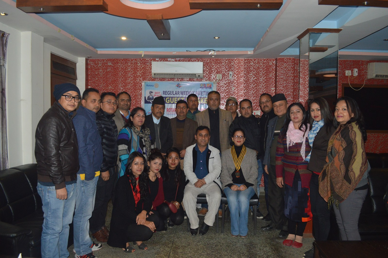 Guest-Speaker-Bishwa-Prakash-Sharma-Rotary-Club-of-Kakarvitta-54