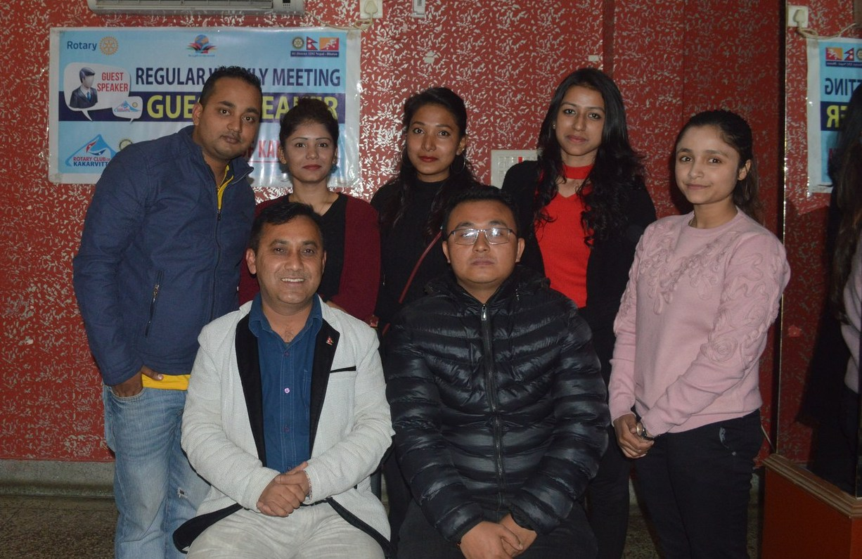 Guest-Speaker-Bishwa-Prakash-Sharma-Rotary-Club-of-Kakarvitta-55