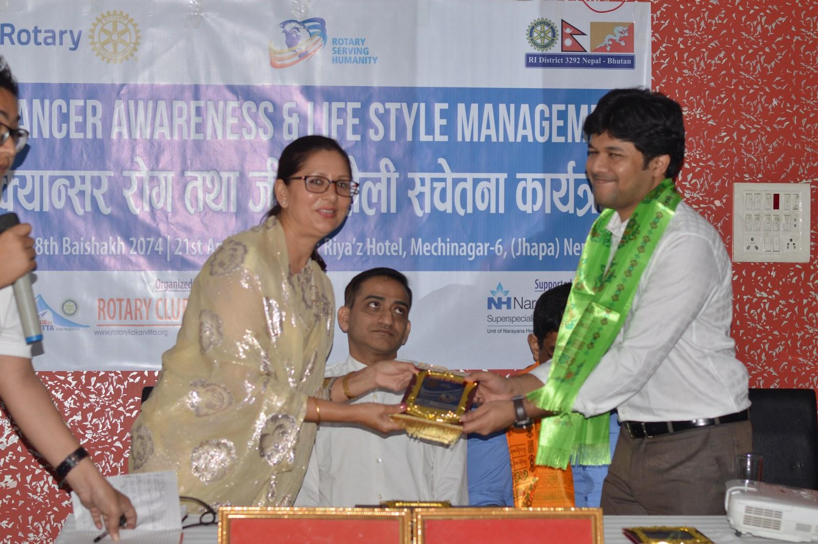 Cancer-Awareness-Life-Style-Management-Interaction-Program-2016-17-Rotary-Club-of-Kakarvitta-100