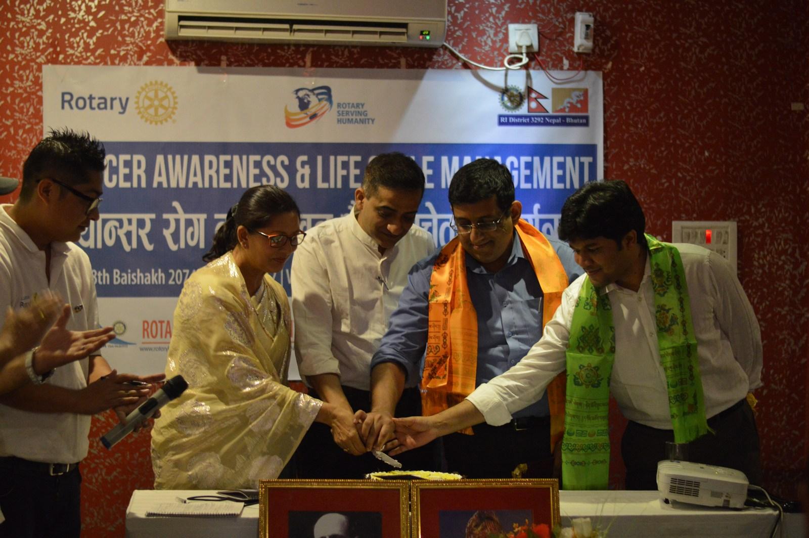 Cancer-Awareness-Life-Style-Management-Interaction-Program-2016-17-Rotary-Club-of-Kakarvitta-105