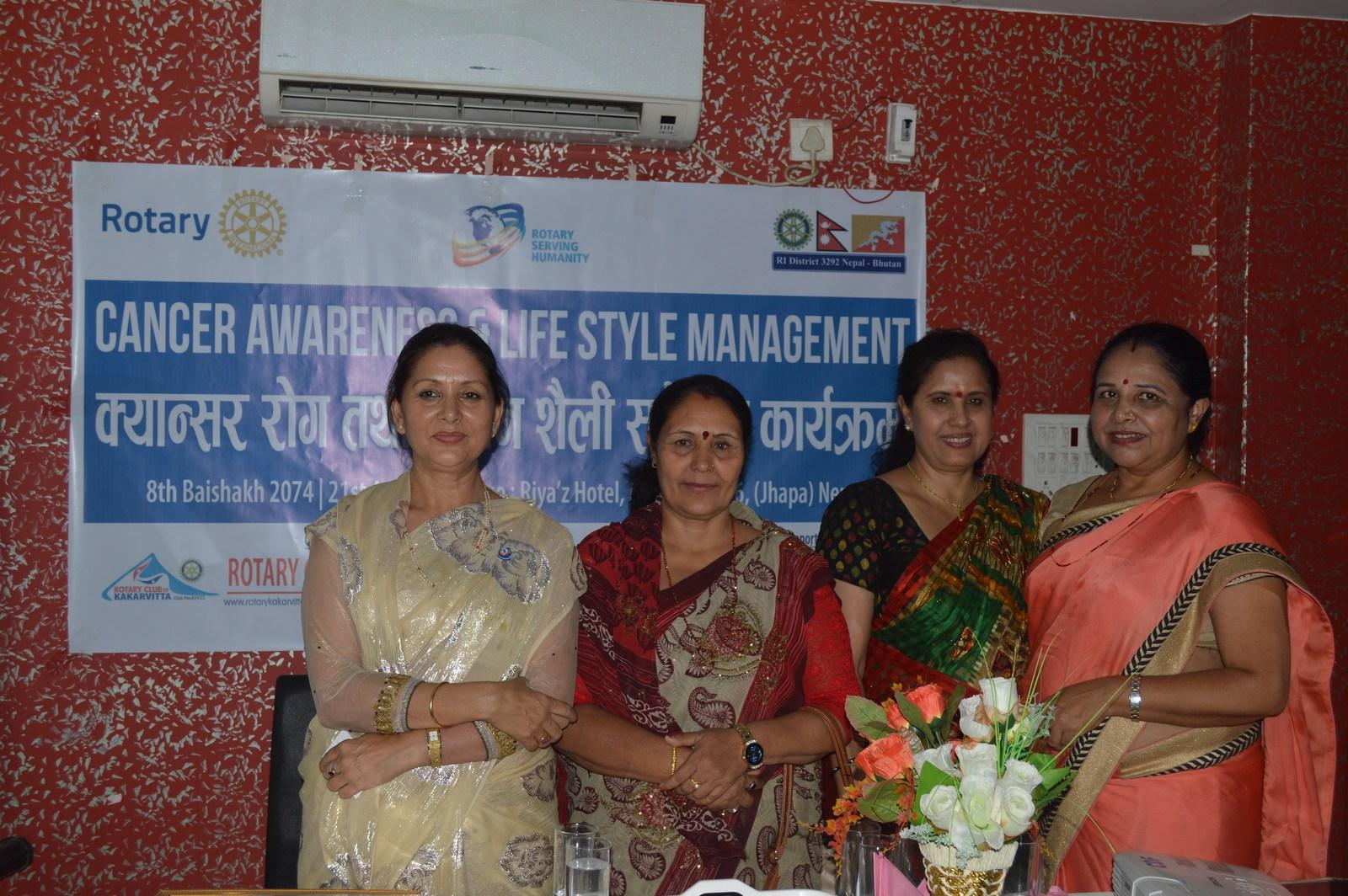 Cancer-Awareness-Life-Style-Management-Interaction-Program-2016-17-Rotary-Club-of-Kakarvitta-112