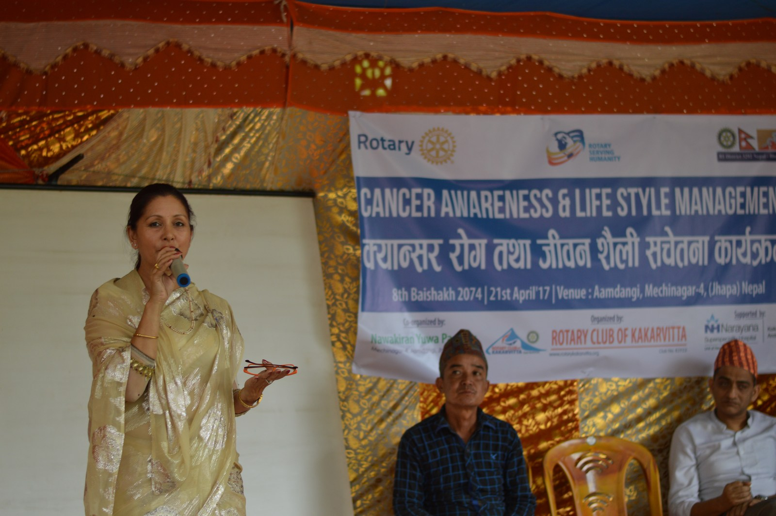 Cancer-Awareness-Life-Style-Management-Interaction-Program-2016-17-Rotary-Club-of-Kakarvitta-33