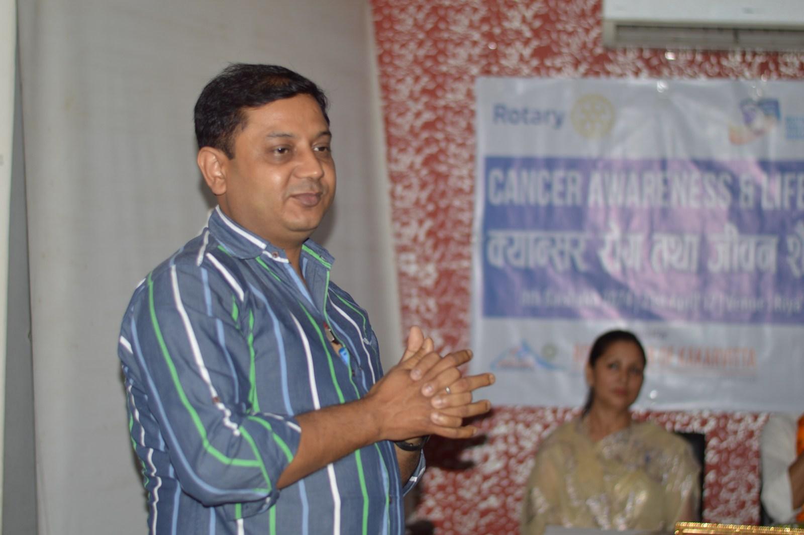 Cancer-Awareness-Life-Style-Management-Interaction-Program-2016-17-Rotary-Club-of-Kakarvitta-42