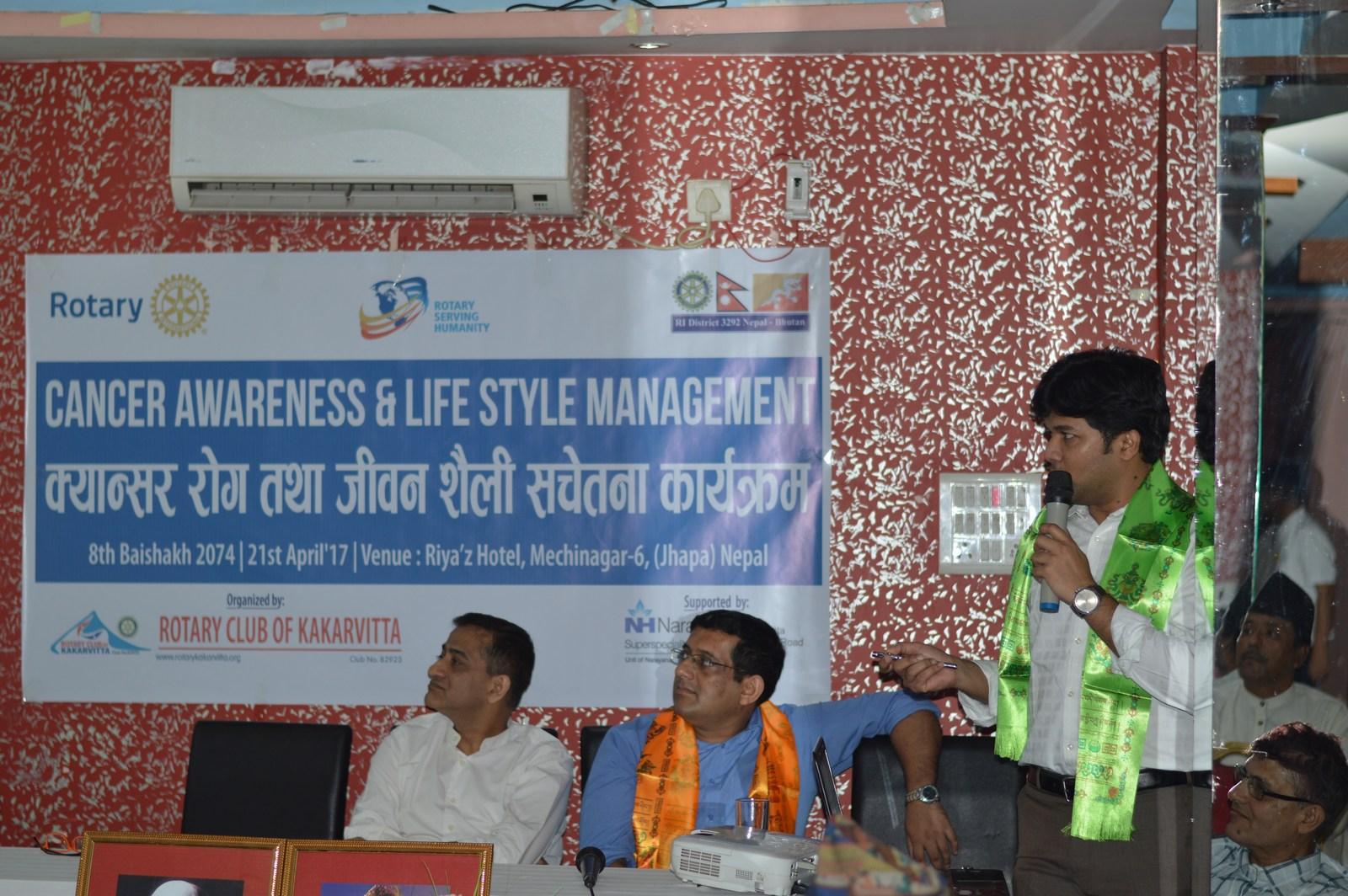 Cancer-Awareness-Life-Style-Management-Interaction-Program-2016-17-Rotary-Club-of-Kakarvitta-84