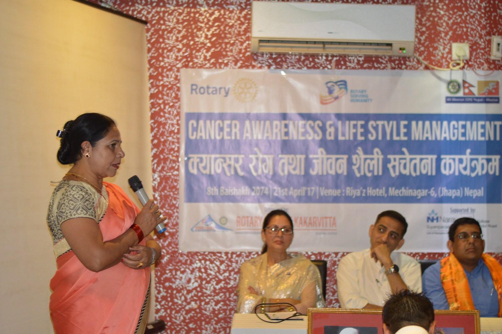 Cancer-Awareness-Life-Style-Management-Interaction-Program-2016-17-Rotary-Club-of-Kakarvitta-95
