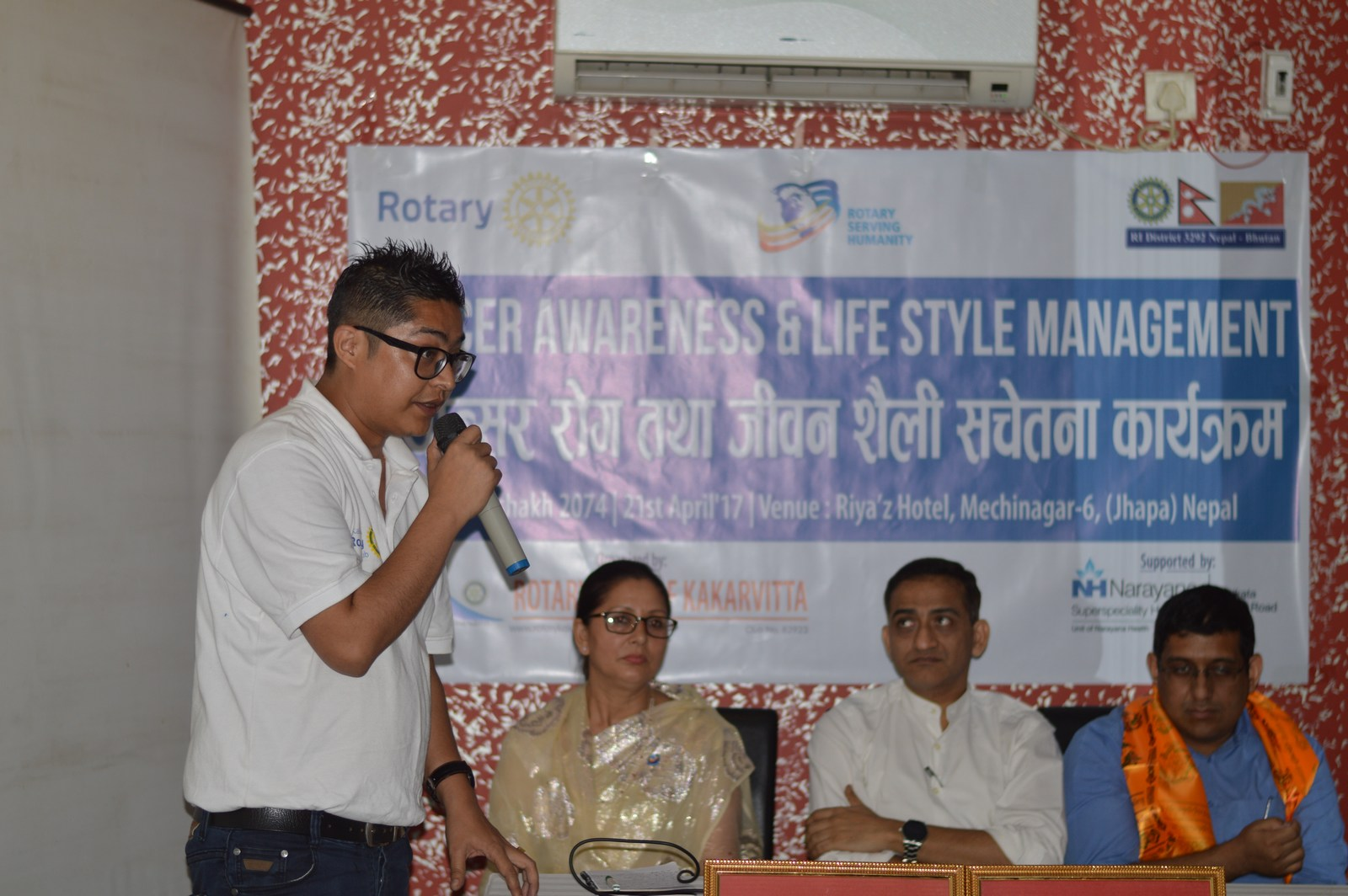 Cancer-Awareness-Life-Style-Management-Interaction-Program-2016-17-Rotary-Club-of-Kakarvitta-98