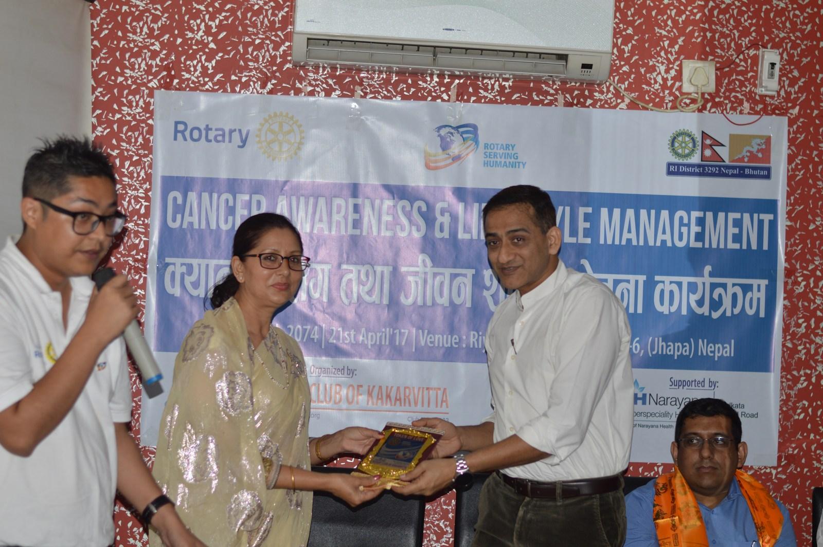 Cancer-Awareness-Life-Style-Management-Interaction-Program-2016-17-Rotary-Club-of-Kakarvitta-99