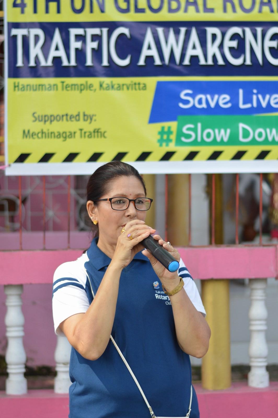 4th-UN-Global-Road-Safety-Week-2017-Traffic-Awareness-Program-Rotary-club-of-Kakarvitta-34