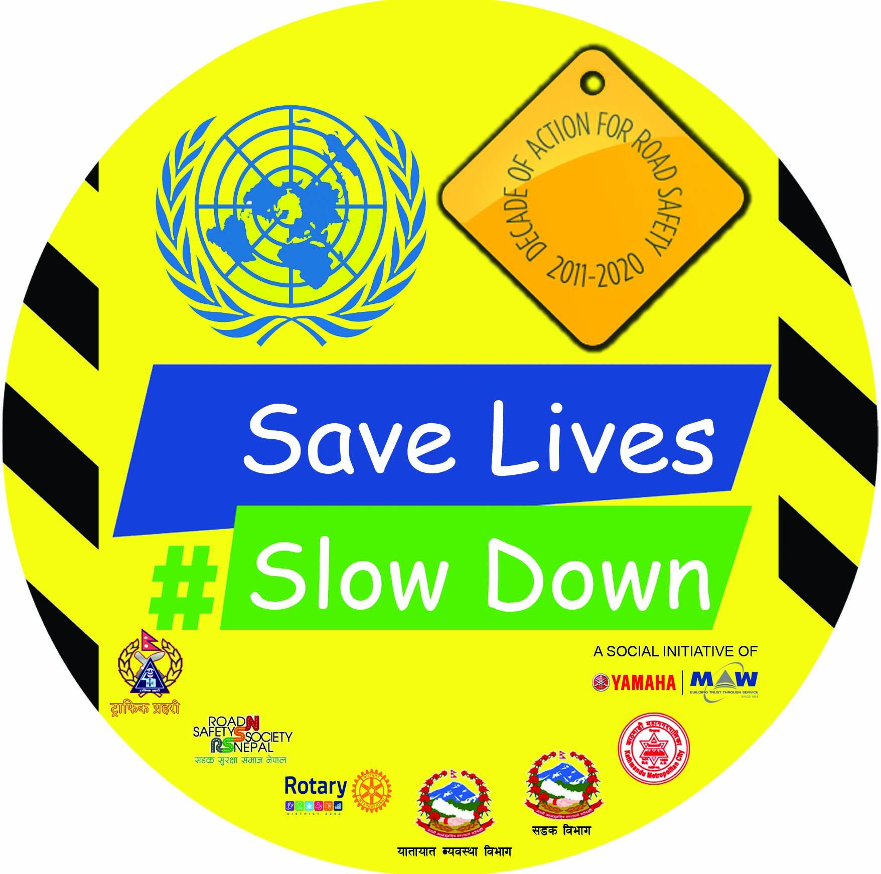 4th-UN-Global-Road-Safety-Week-2017-Traffic-Awareness-Program-Rotary-club-of-Kakarvitta-59
