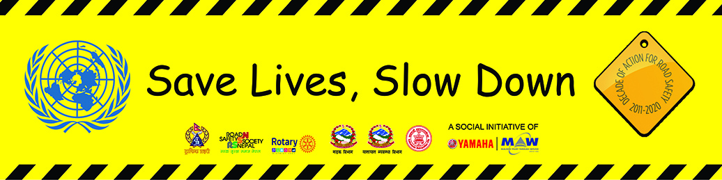 4th-UN-Global-Road-Safety-Week-2017-Traffic-Awareness-Program-Rotary-club-of-Kakarvitta-63
