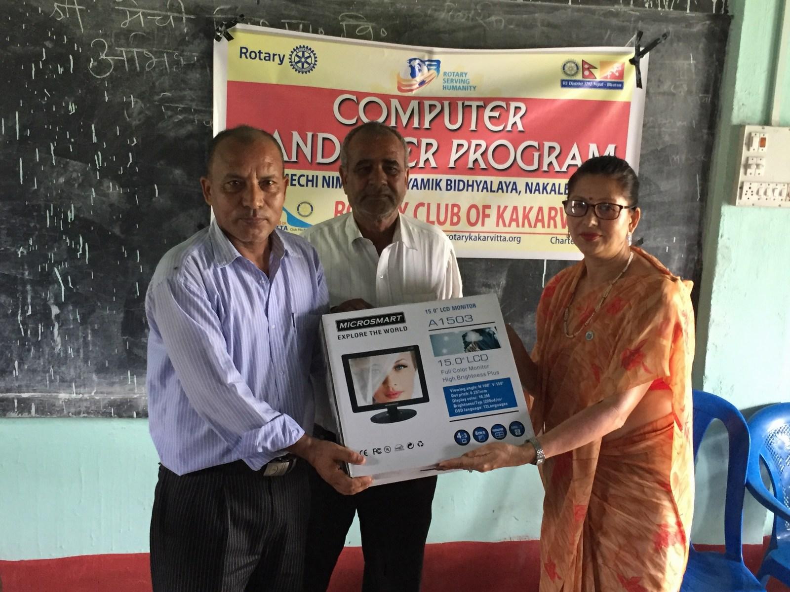 Computer-handover-to-Mechi-Adharbhut-Vidyalaya-Rotary-Club-of-Kakarvitta-10