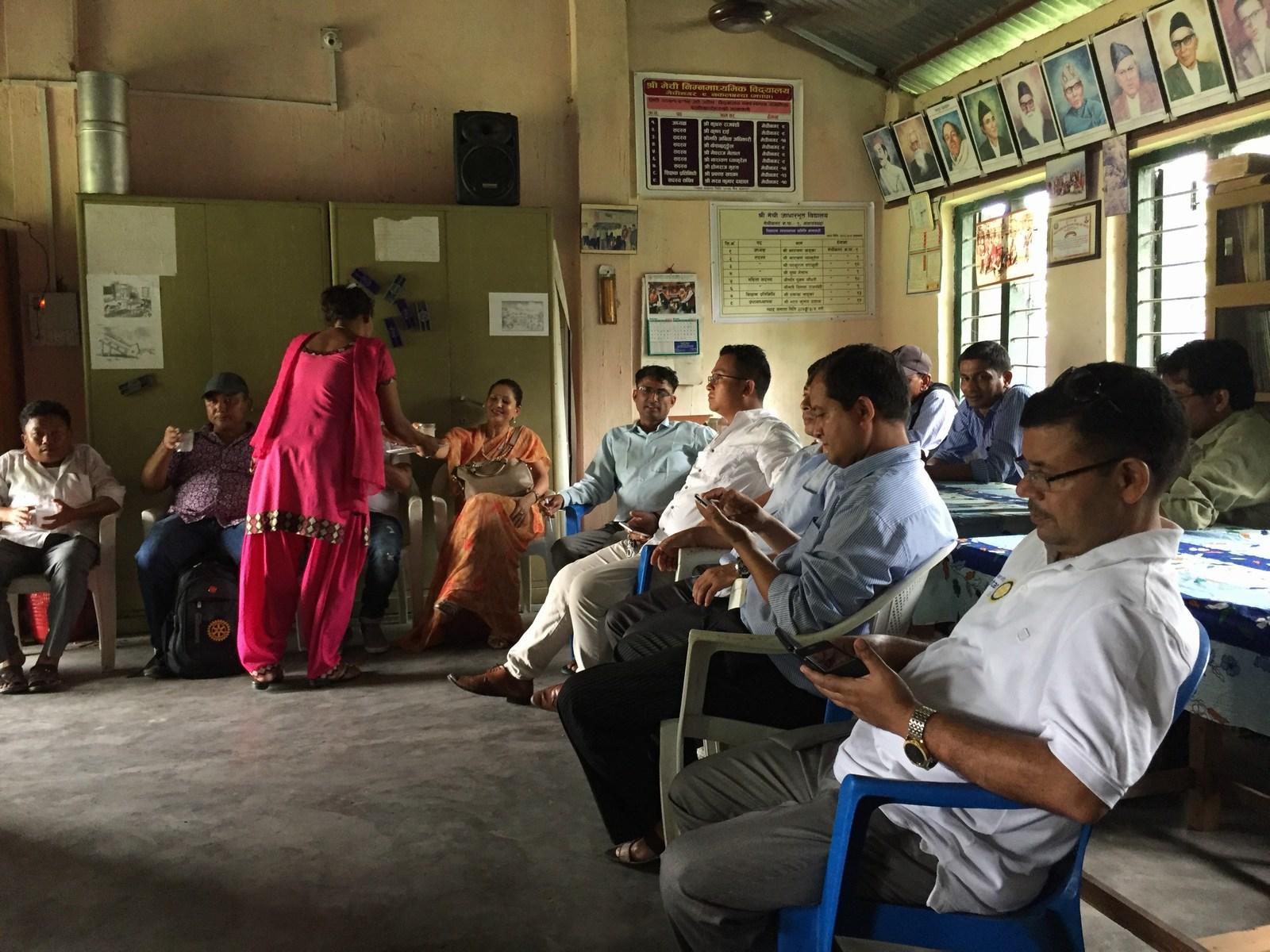 Computer-handover-to-Mechi-Adharbhut-Vidyalaya-Rotary-Club-of-Kakarvitta-17