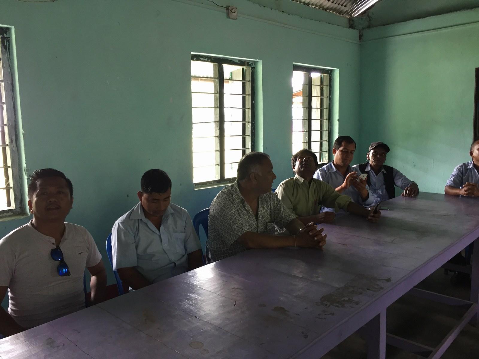 Computer-handover-to-Mechi-Adharbhut-Vidyalaya-Rotary-Club-of-Kakarvitta-2