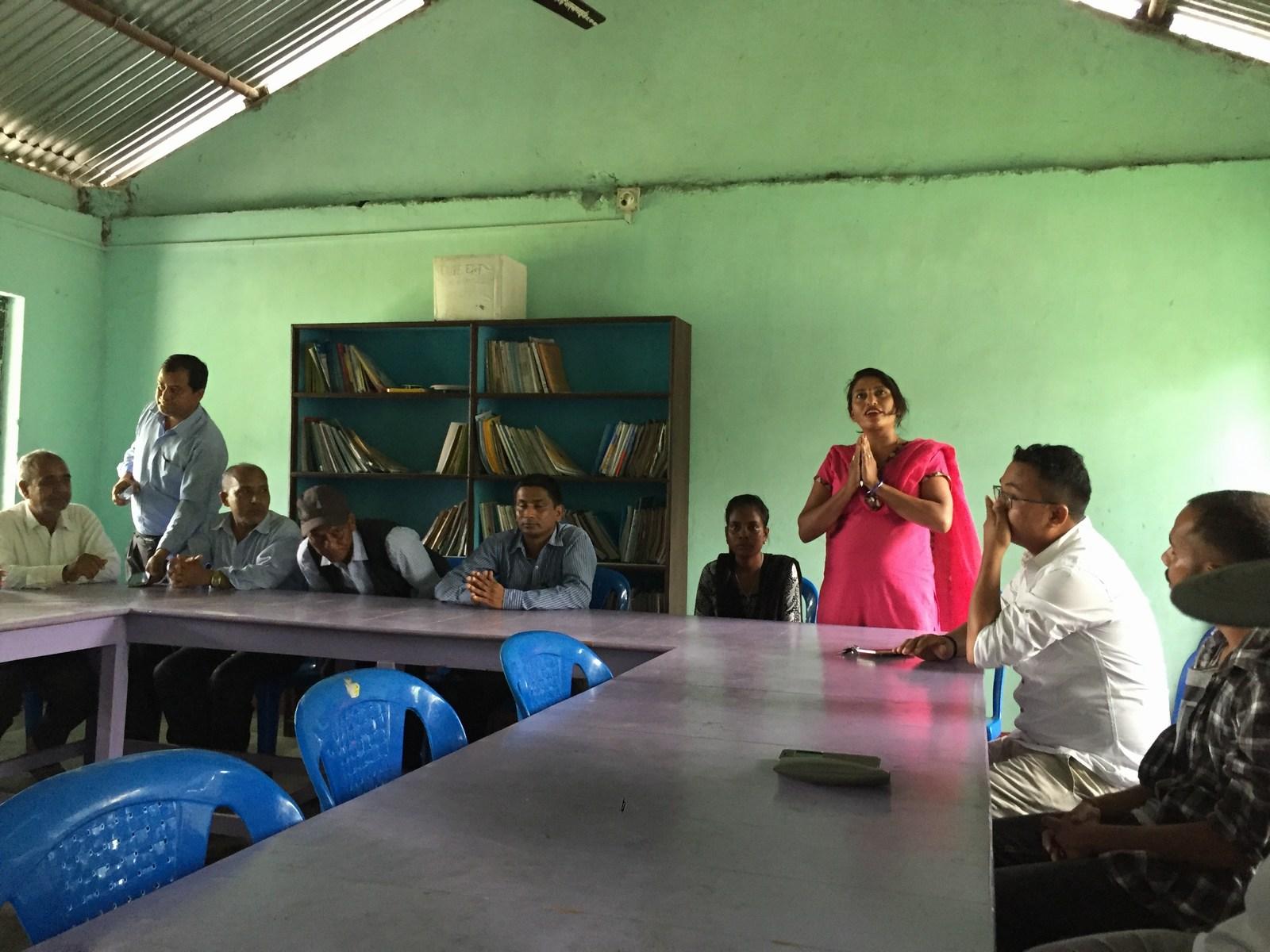 Computer-handover-to-Mechi-Adharbhut-Vidyalaya-Rotary-Club-of-Kakarvitta-5