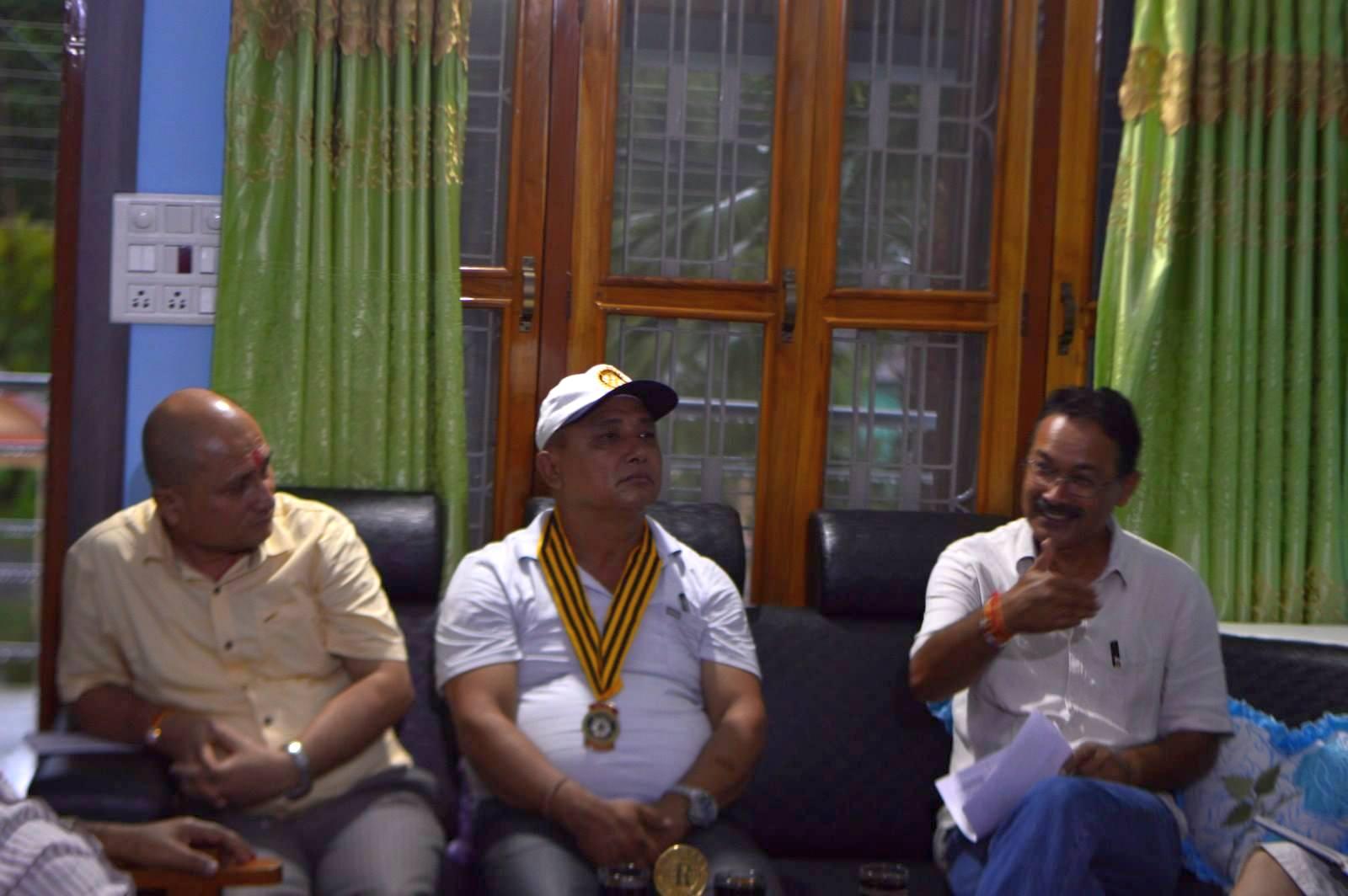 1st-Club-Assembly-2017-18-Rotary-Club-of-Kakarvitta-10