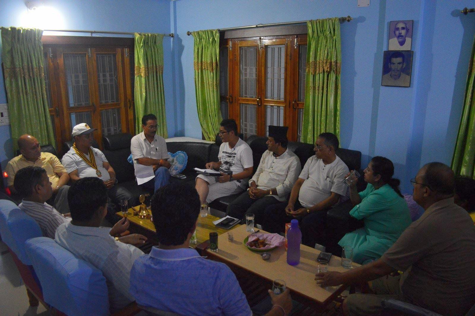 1st-Club-Assembly-2017-18-Rotary-Club-of-Kakarvitta-14