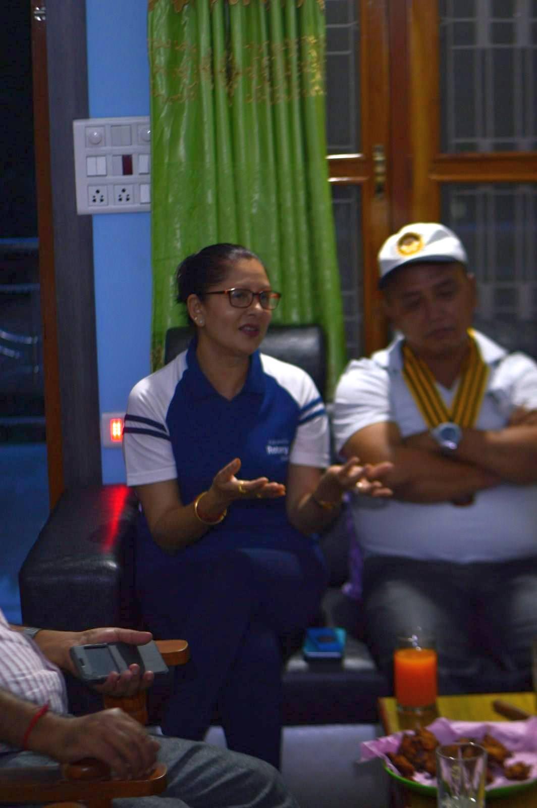 1st-Club-Assembly-2017-18-Rotary-Club-of-Kakarvitta-15