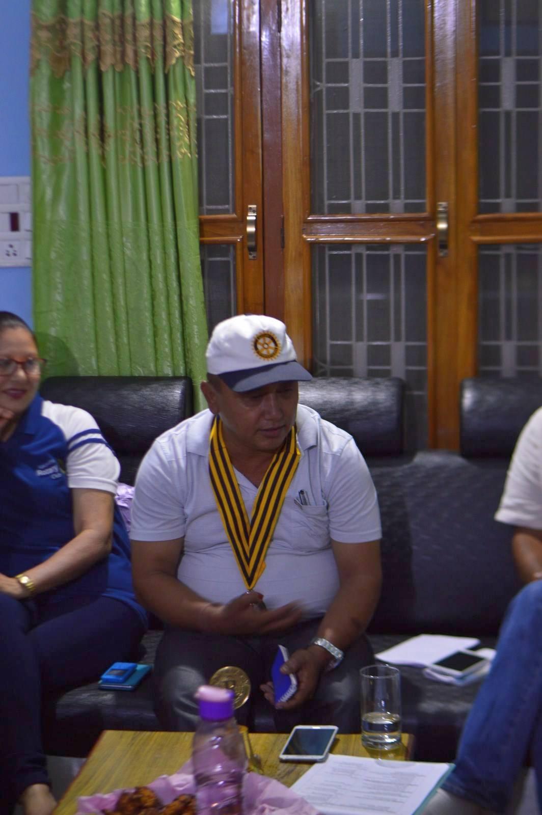 1st-Club-Assembly-2017-18-Rotary-Club-of-Kakarvitta-19