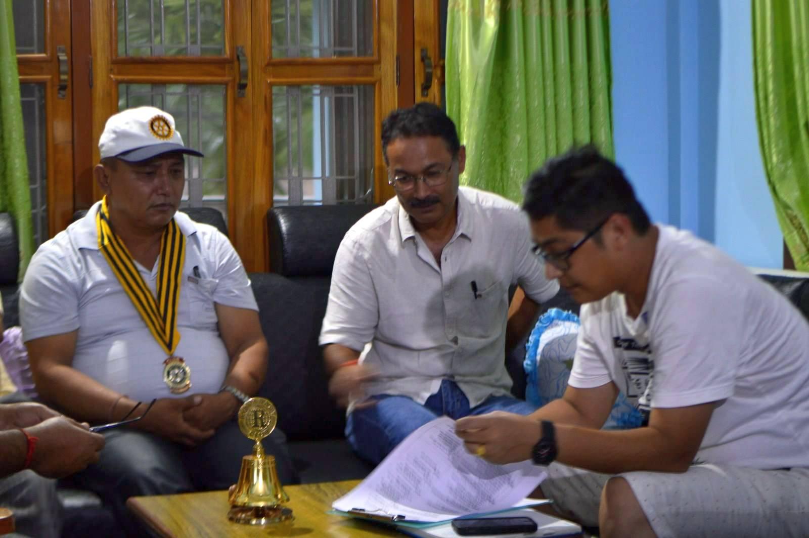 1st-Club-Assembly-2017-18-Rotary-Club-of-Kakarvitta-20