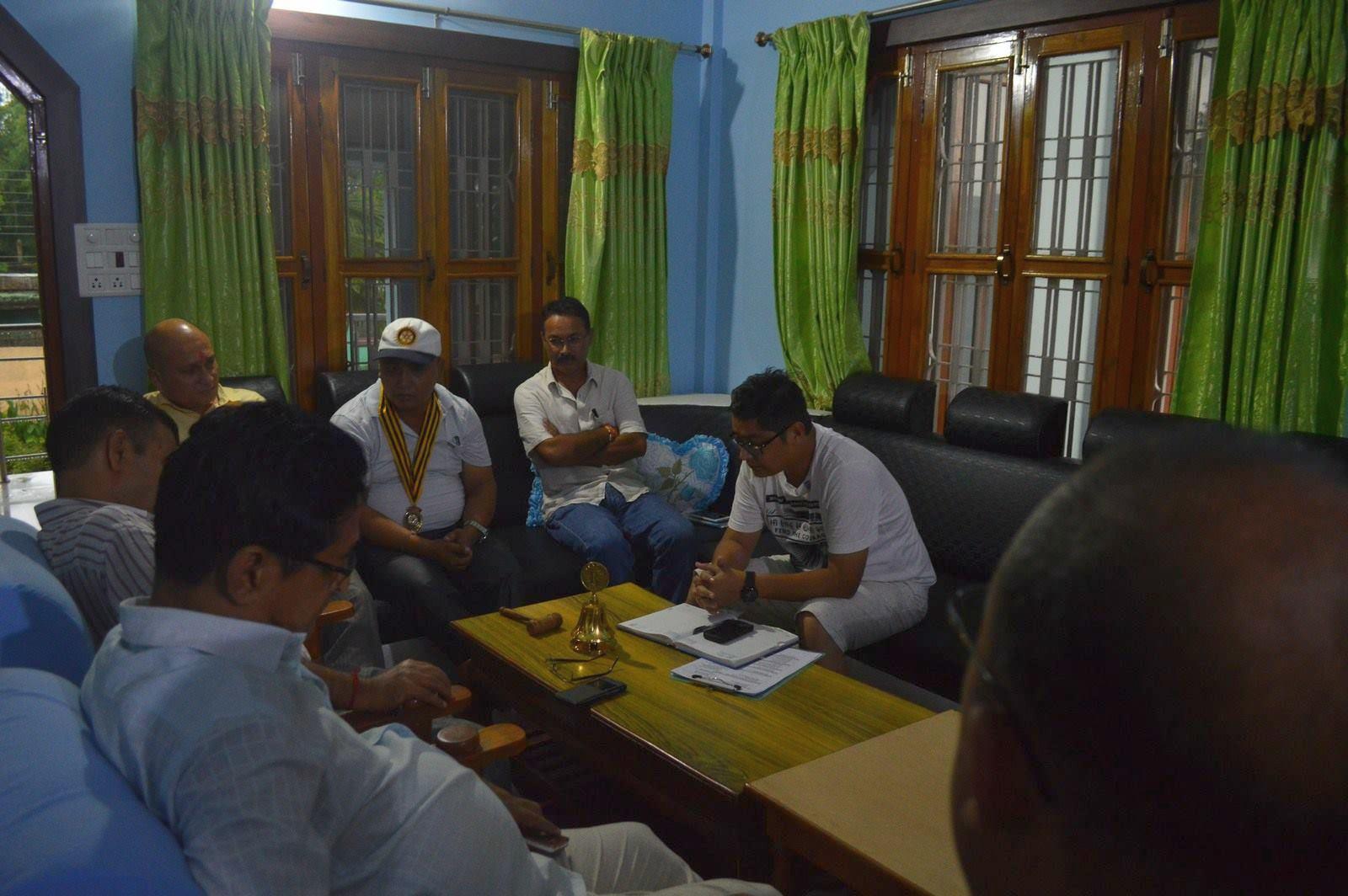 1st-Club-Assembly-2017-18-Rotary-Club-of-Kakarvitta-22