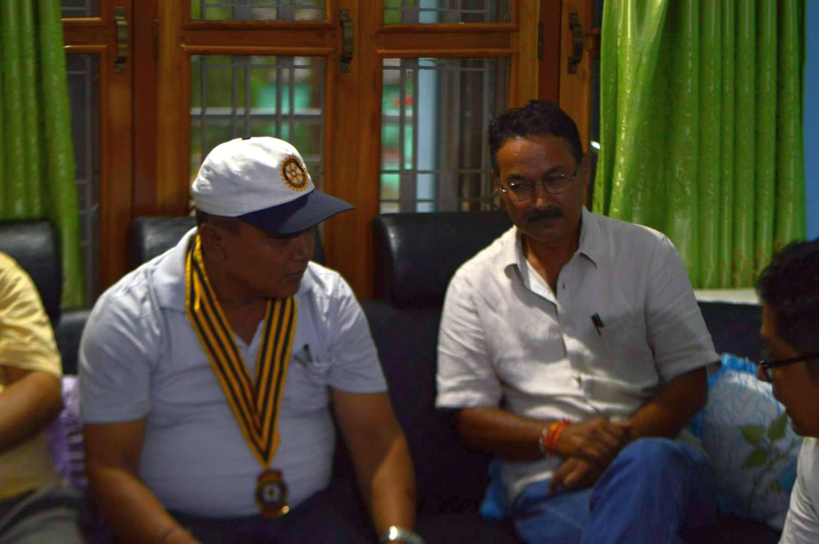 1st-Club-Assembly-2017-18-Rotary-Club-of-Kakarvitta-26