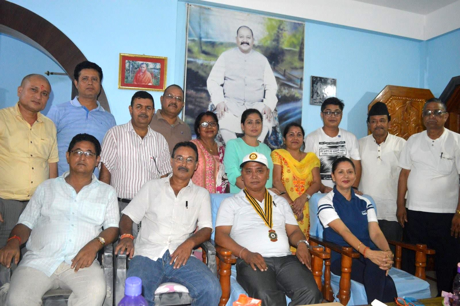 1st-Club-Assembly-2017-18-Rotary-Club-of-Kakarvitta-27