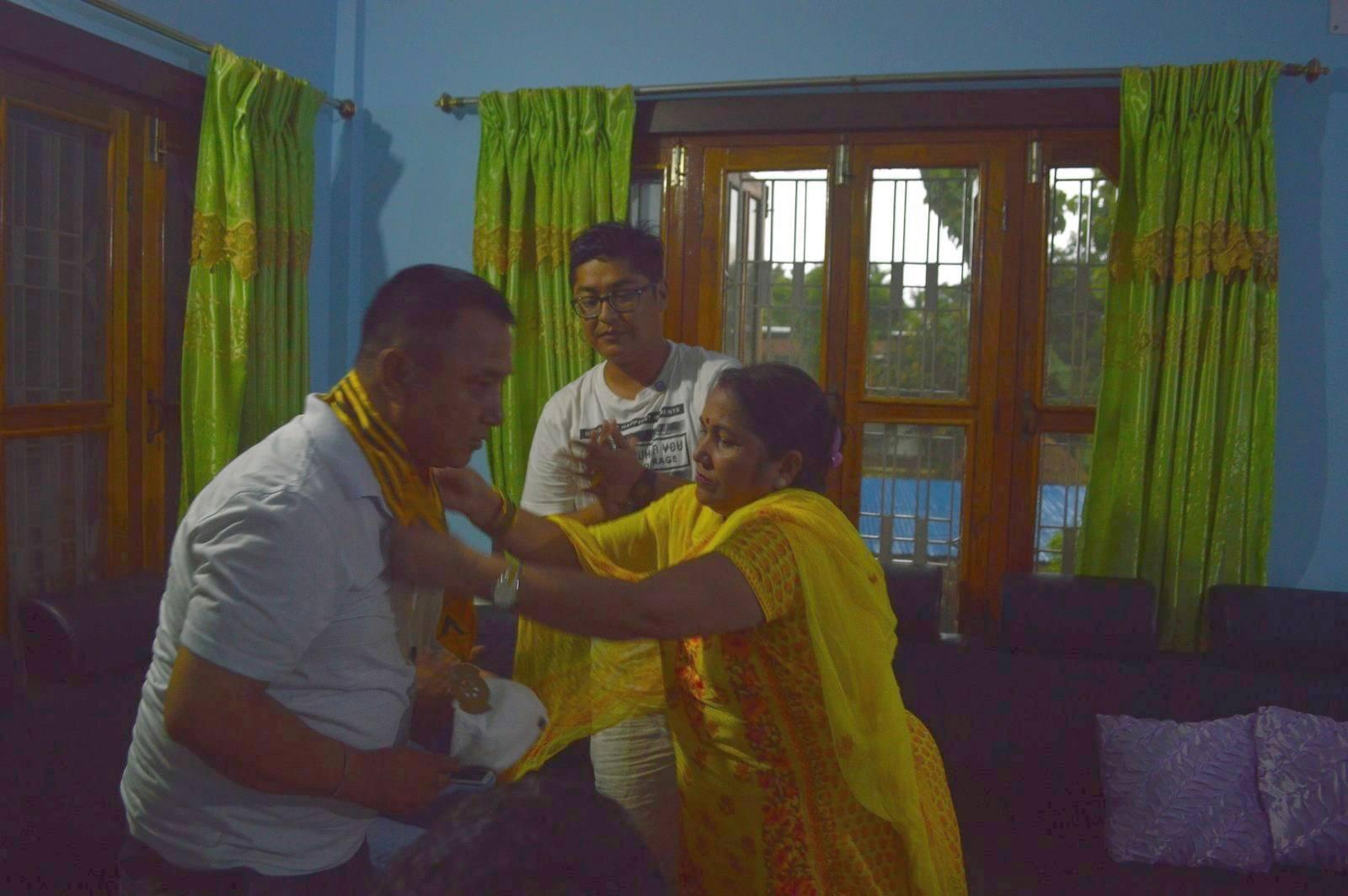 1st-Club-Assembly-2017-18-Rotary-Club-of-Kakarvitta-28