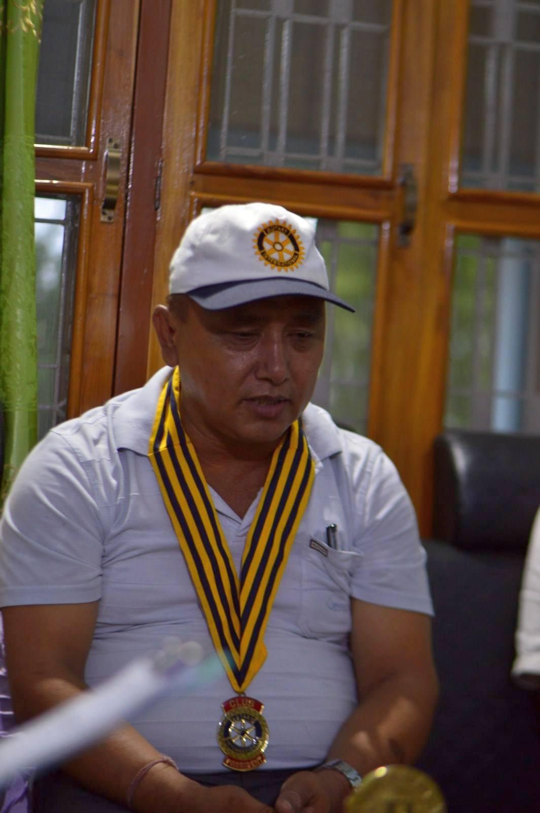 1st-Club-Assembly-2017-18-Rotary-Club-of-Kakarvitta-5