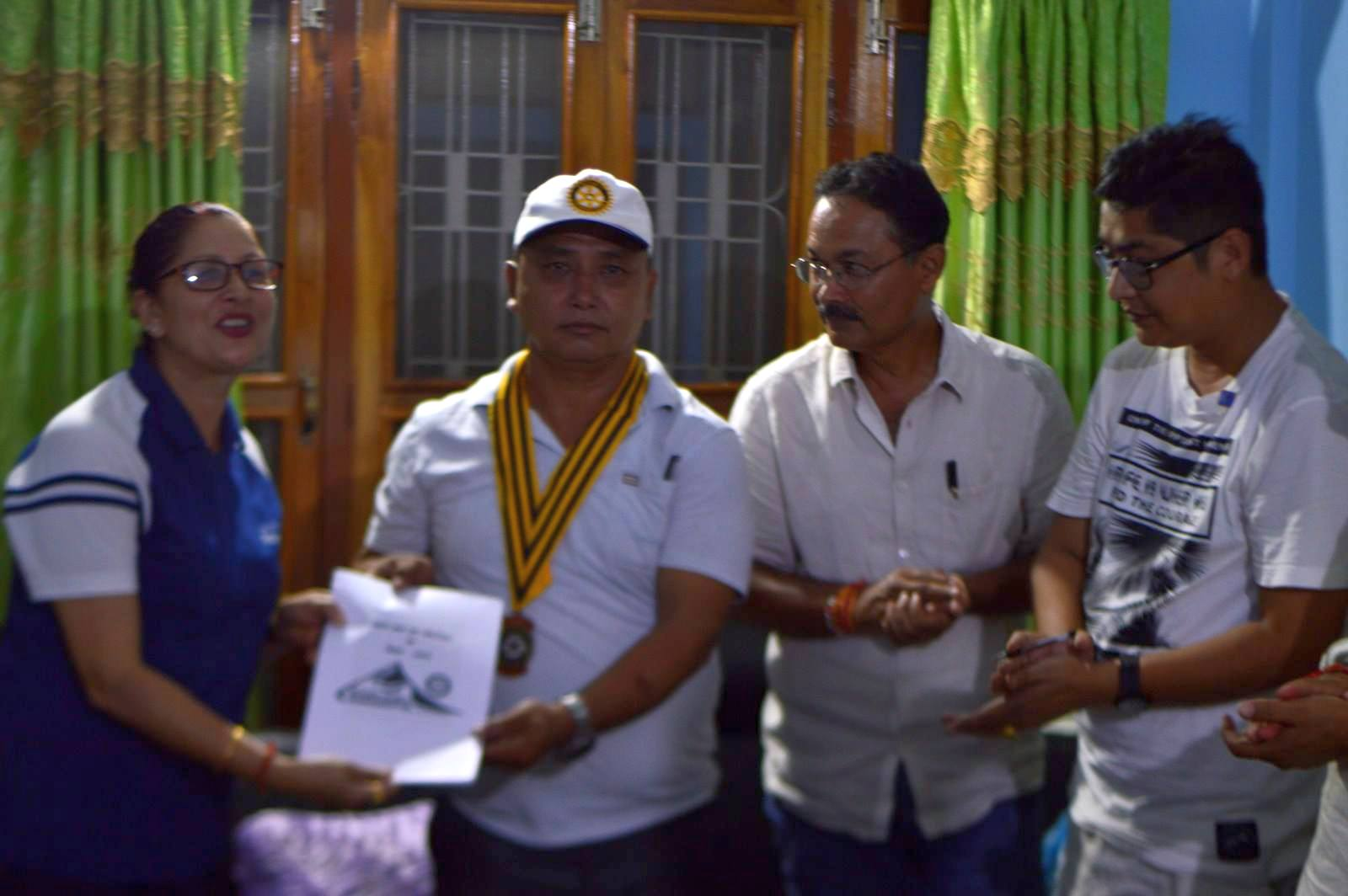 1st-Club-Assembly-2017-18-Rotary-Club-of-Kakarvitta-6