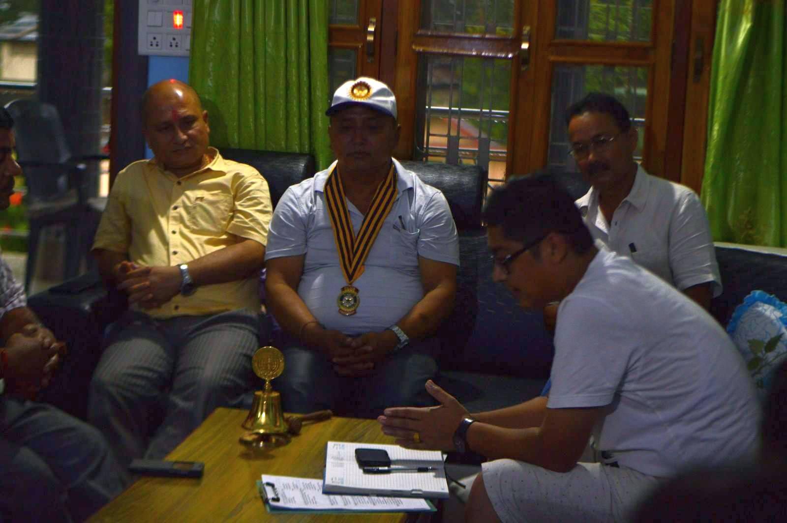1st-Club-Assembly-2017-18-Rotary-Club-of-Kakarvitta-7