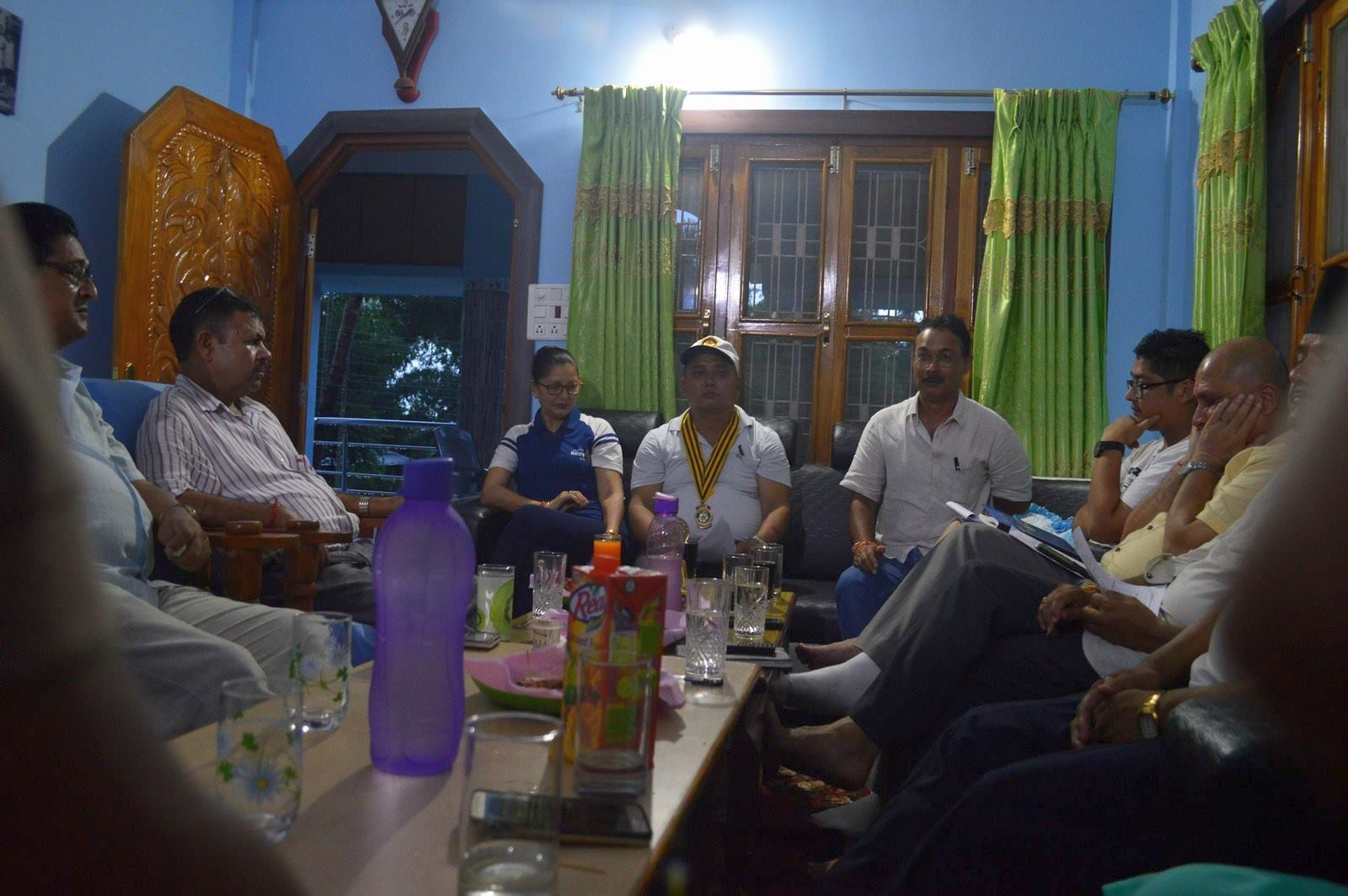 1st-Club-Assembly-2017-18-Rotary-Club-of-Kakarvitta-8