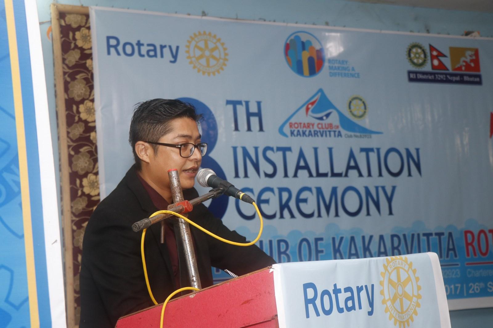 8th-Installation-Ceremony-Rotary-Club-of-Kakarvitta-1