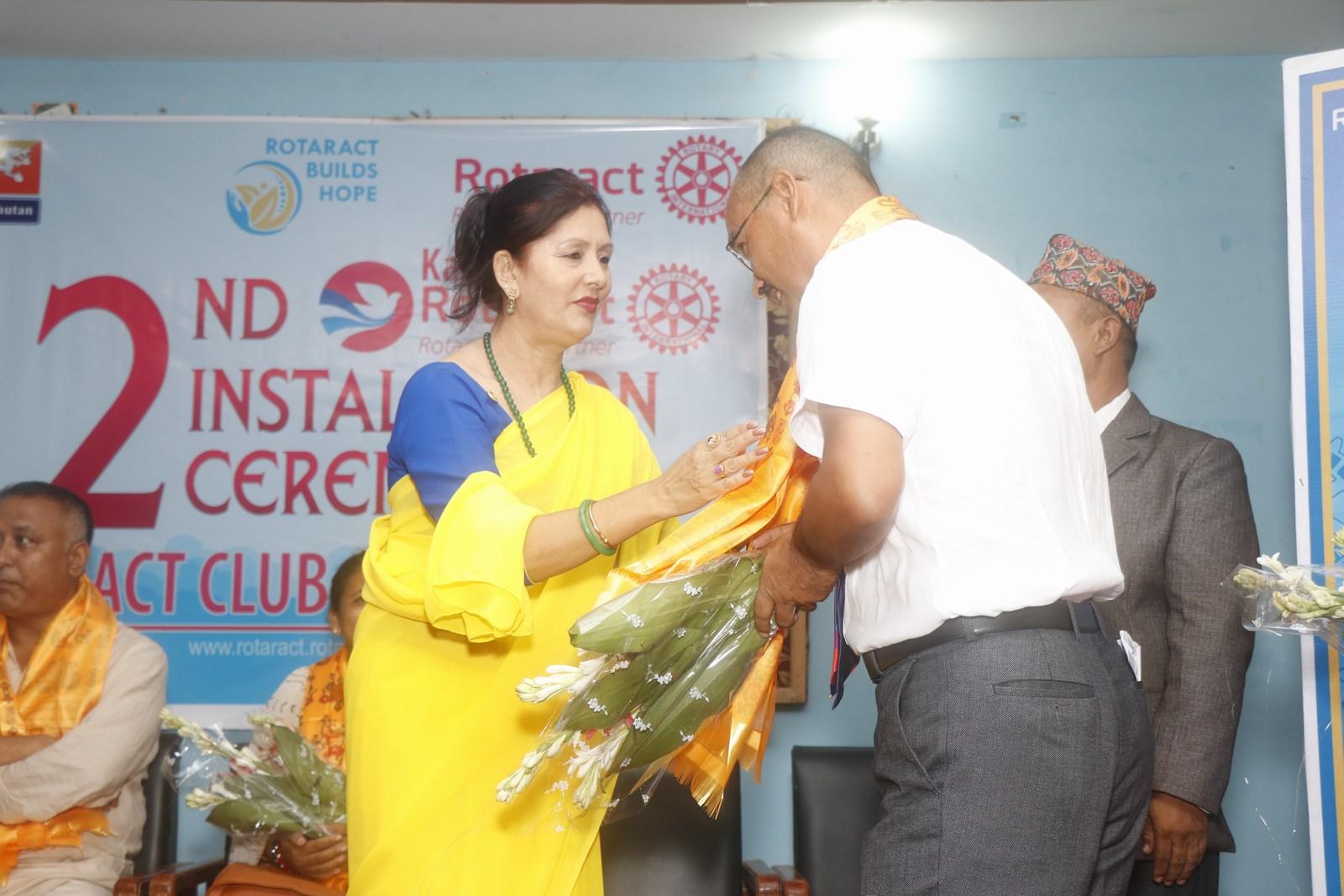 8th-Installation-Ceremony-Rotary-Club-of-Kakarvitta-10