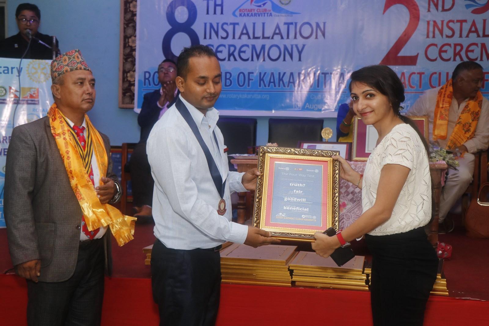 8th-Installation-Ceremony-Rotary-Club-of-Kakarvitta-100